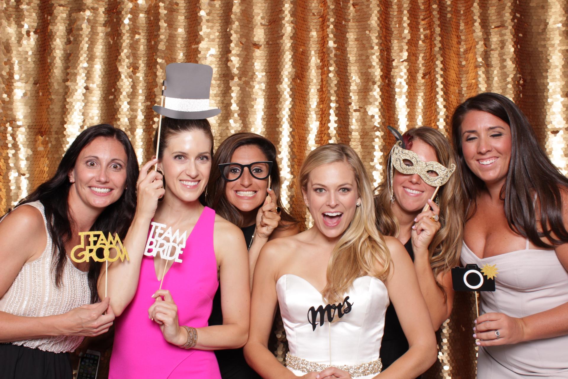 Minneapolis_wedding_photo_booth_Machine_Shop.jpg