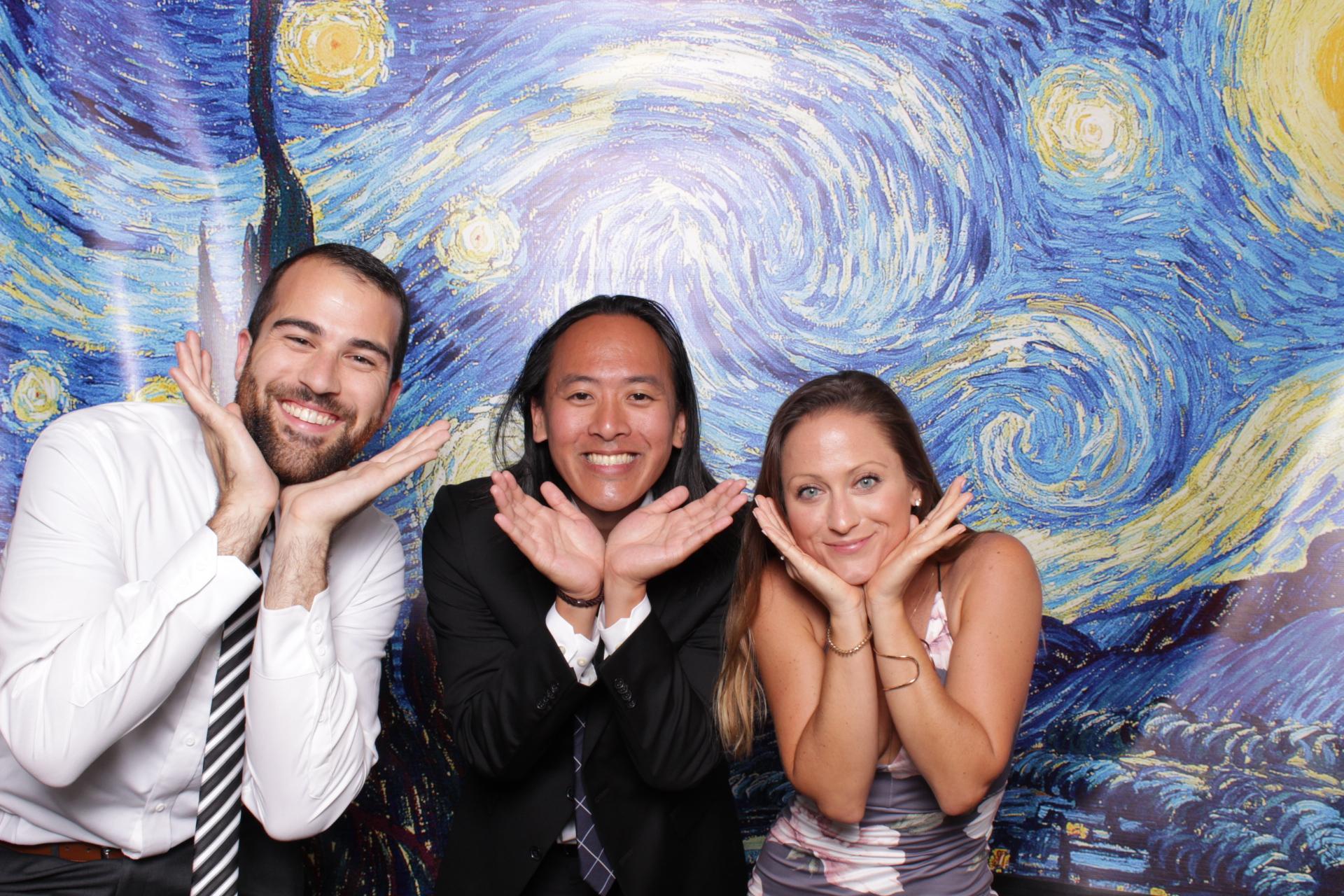 _Minneapolis_aria_Wedding_photo_booth_rental (7).jpg