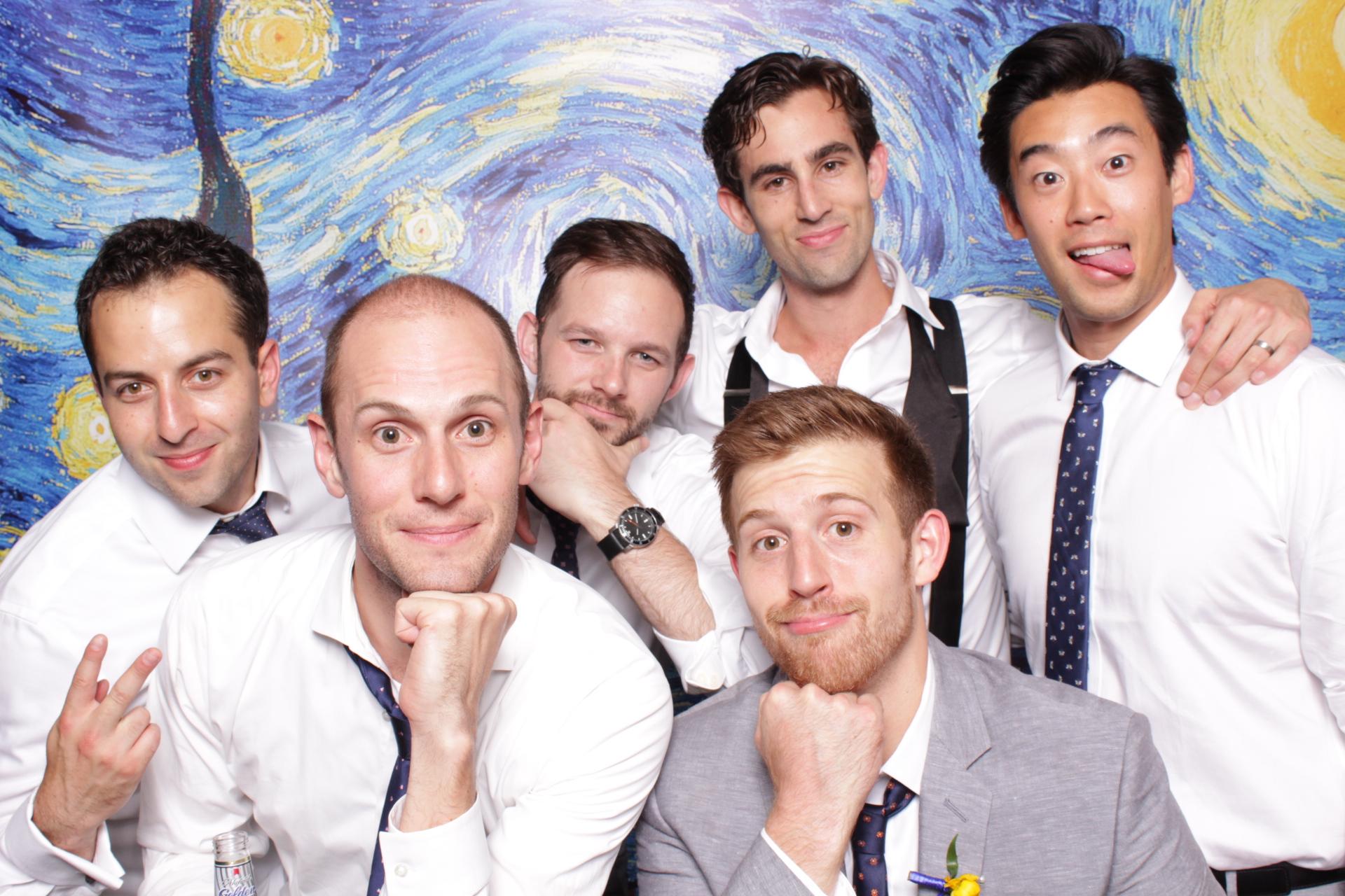 _Minneapolis_aria_Wedding_photo_booth_rental (10).jpg