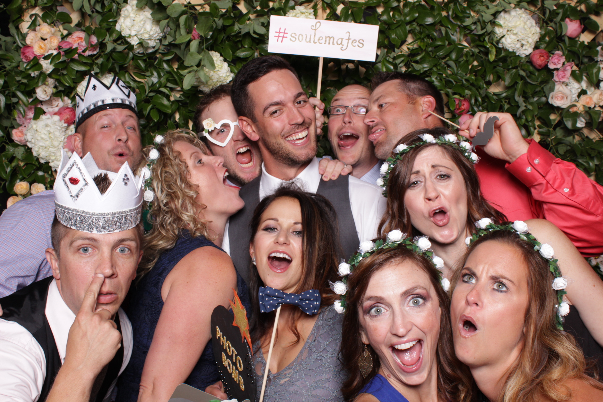 MInneapolis_Aria_Photo_booth_Wedding (3).jpg
