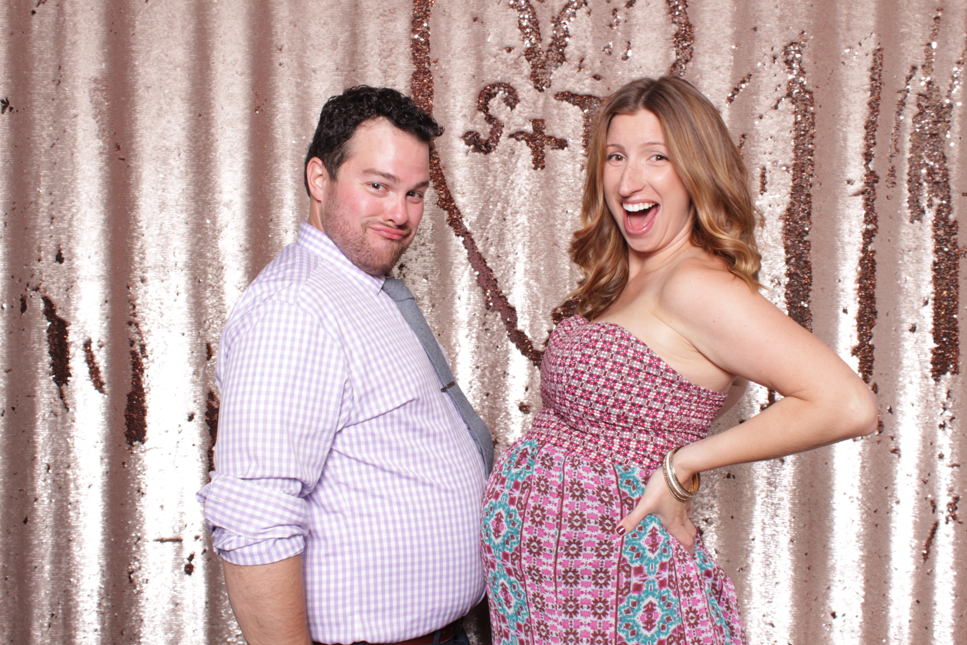 Minneapolis_Aria_Wedding_Photo_Booth (11).jpg
