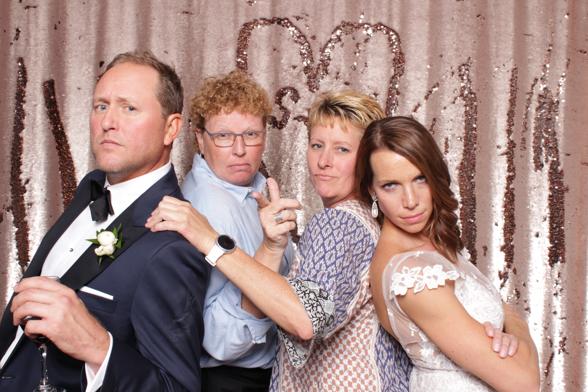 Minneapolis_Aria_Wedding_Photo_Booth (12).jpg