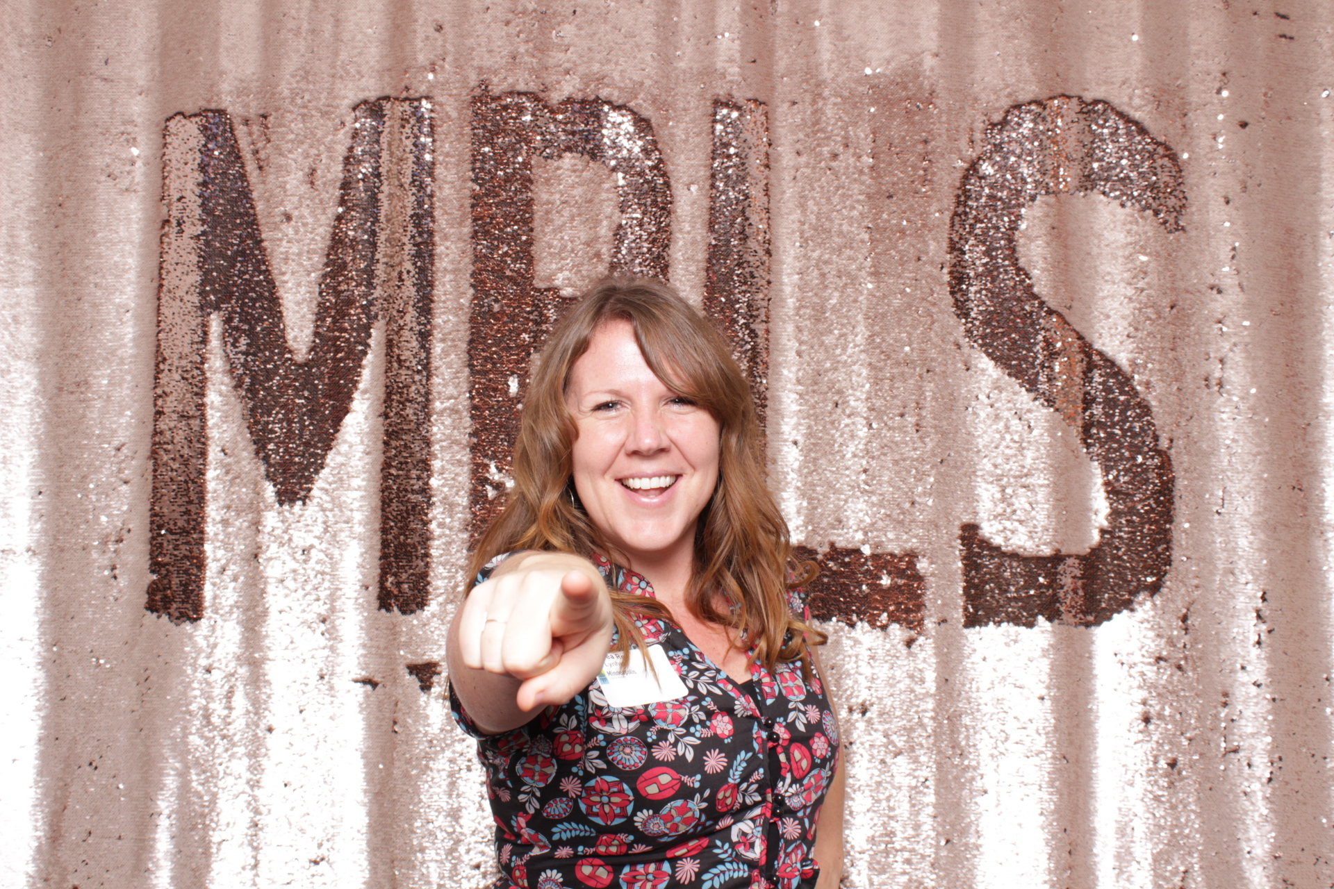 Minneapolis_corporate_photo_booth_rentals (1).jpg