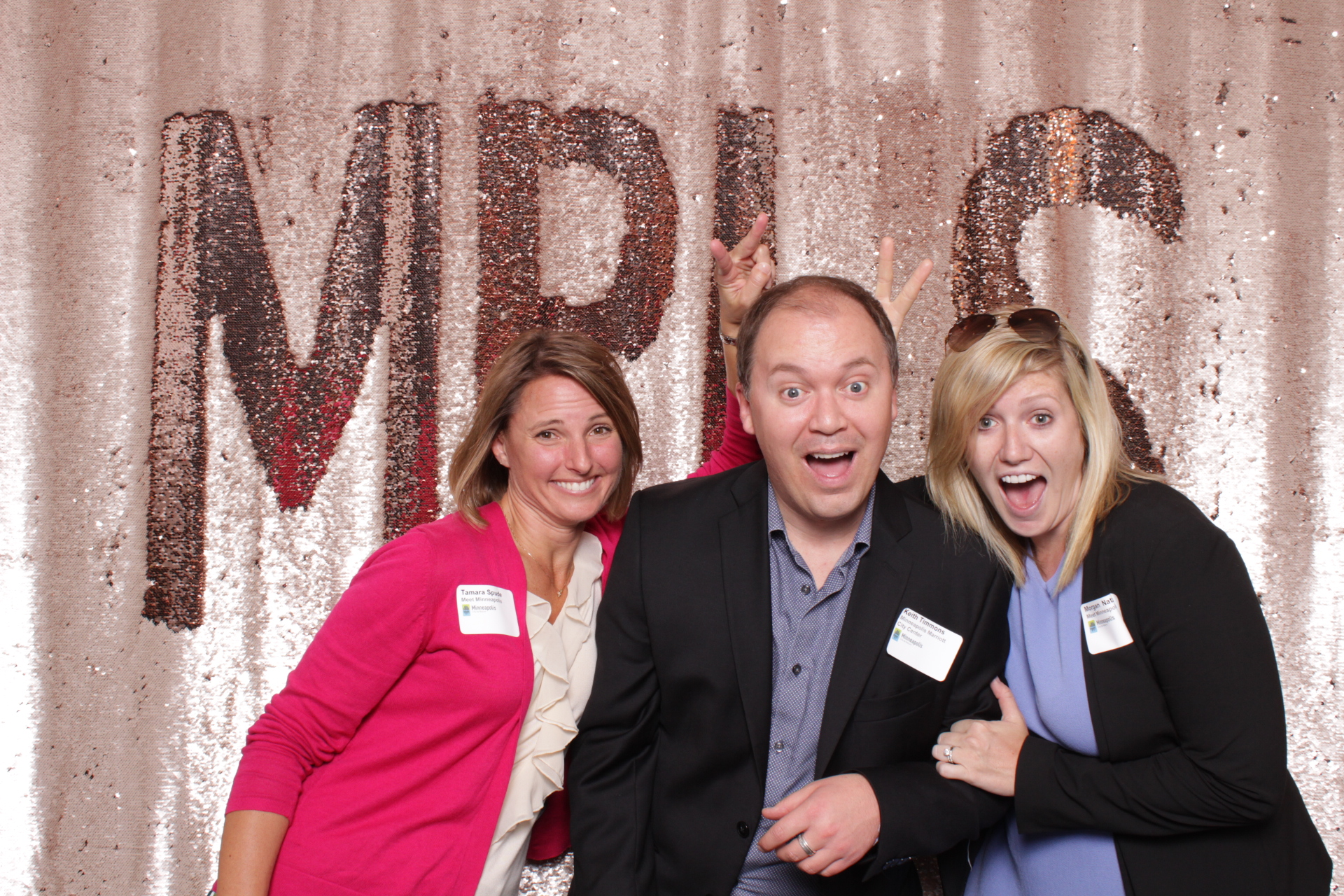 Minneapolis_corporate_photo_booth_rentals (7).jpg