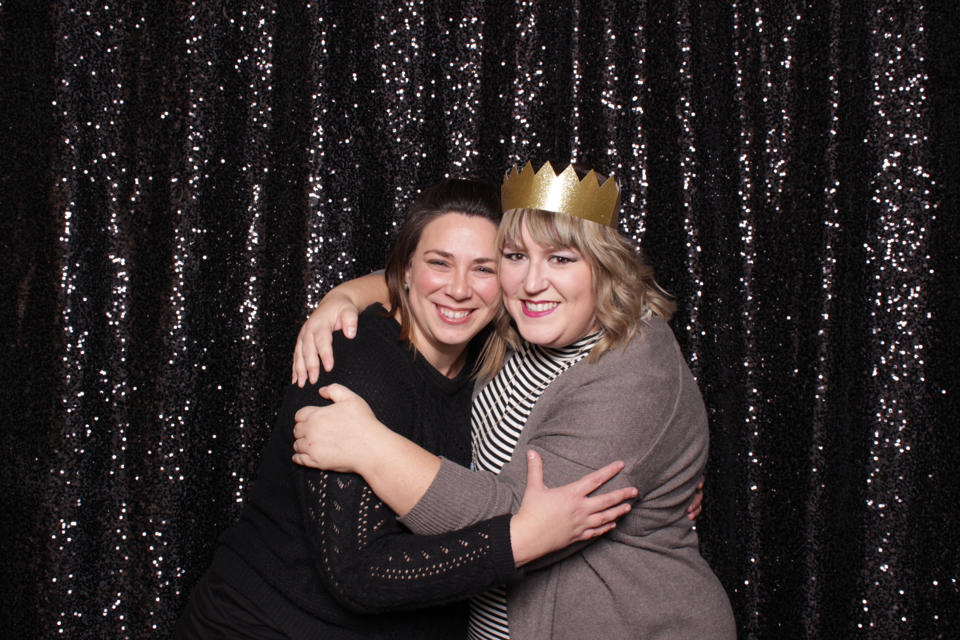 Minneapolis_birthday_party_photo_booth_rentals (2).jpg