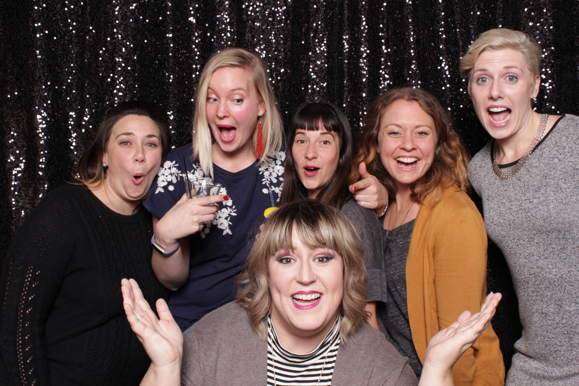 Minneapolis_birthday_party_photo_booth_rentals (3).jpg
