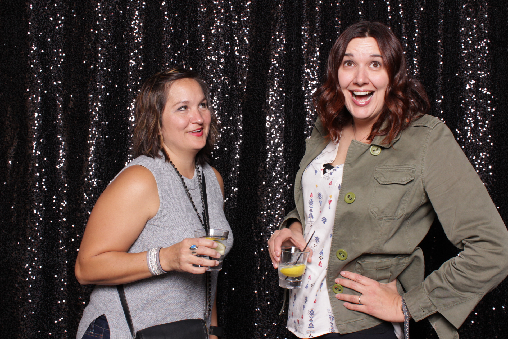 Minneapolis_birthday_party_photo_booth_rentals (6).jpg