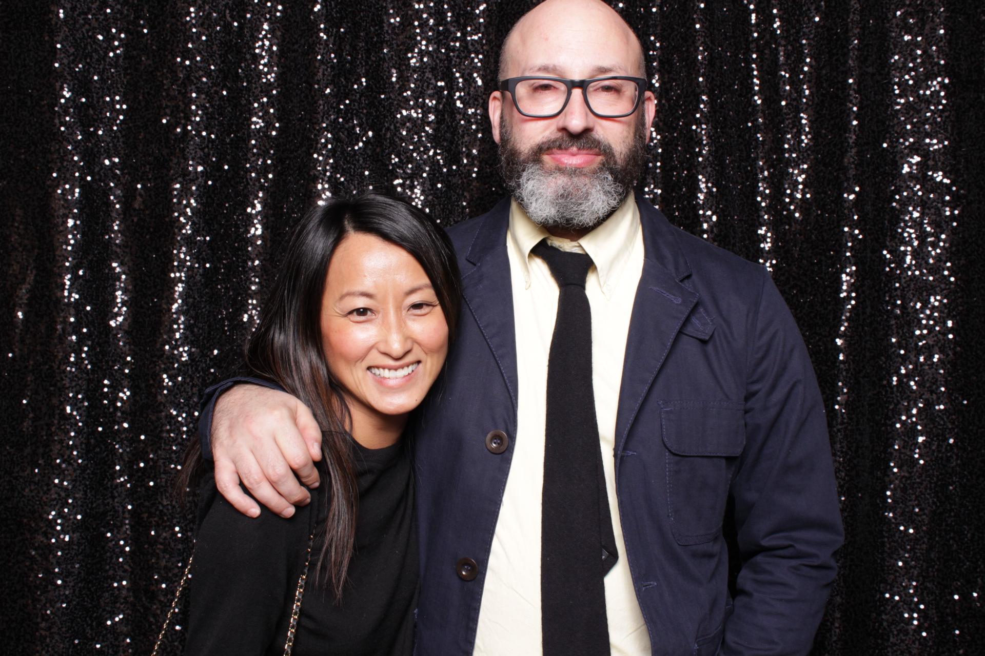 Minneapolis_birthday_party_photo_booth_rentals (9).jpg