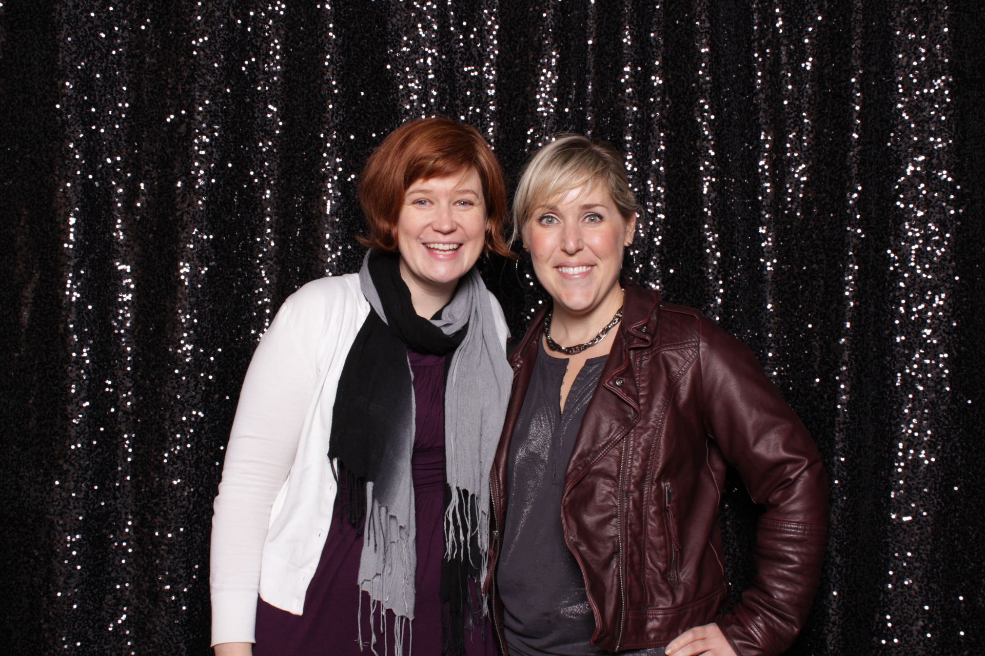 Minneapolis_birthday_party_photo_booth_rentals (12).jpg
