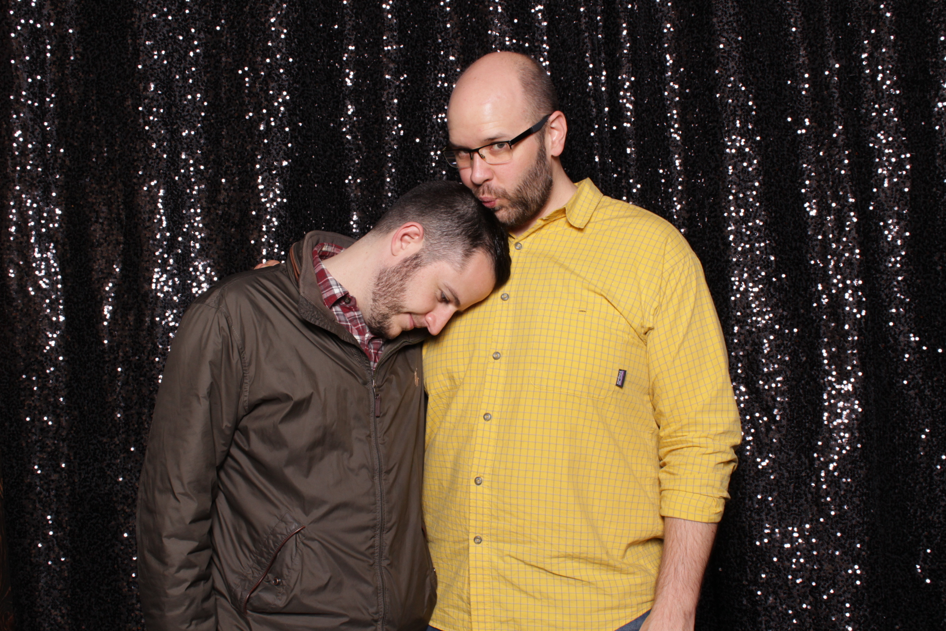 Minneapolis_birthday_party_photo_booth_rentals (13).jpg