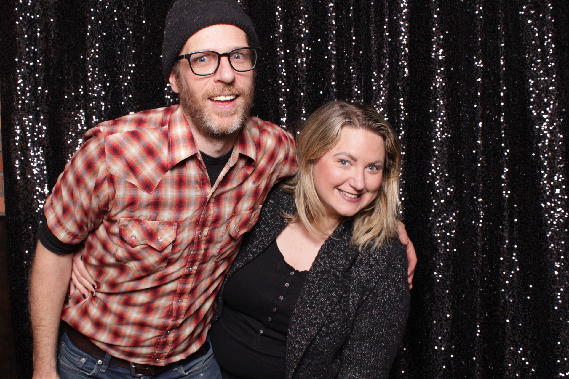 Minneapolis_birthday_party_photo_booth_rentals (16).jpg