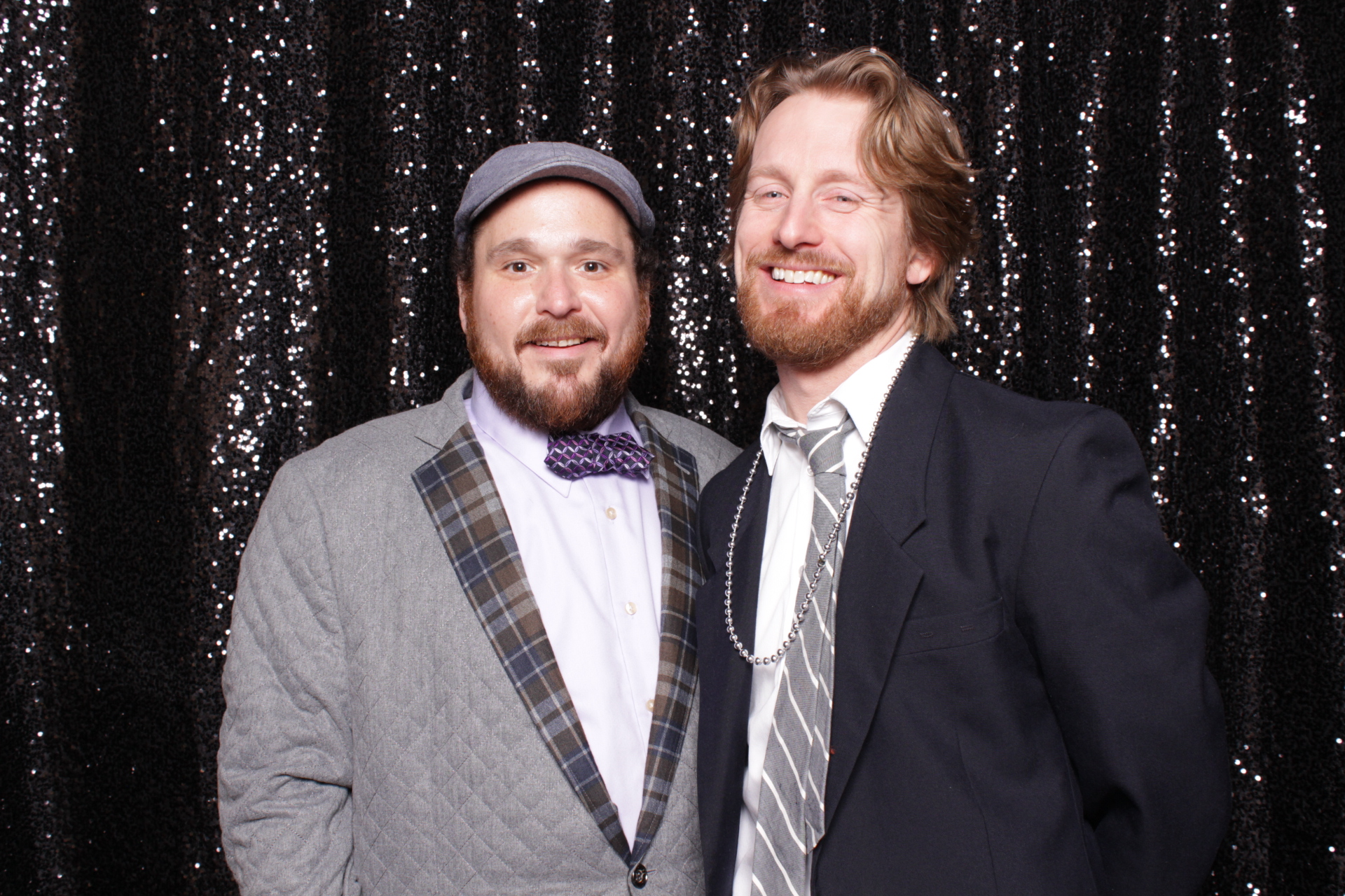 Minneapolis_birthday_party_photo_booth_rentals (21).jpg