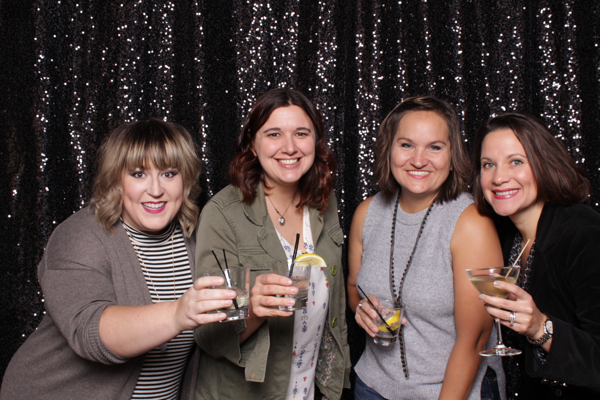 Minneapolis_birthday_party_photo_booth_rentals.jpg