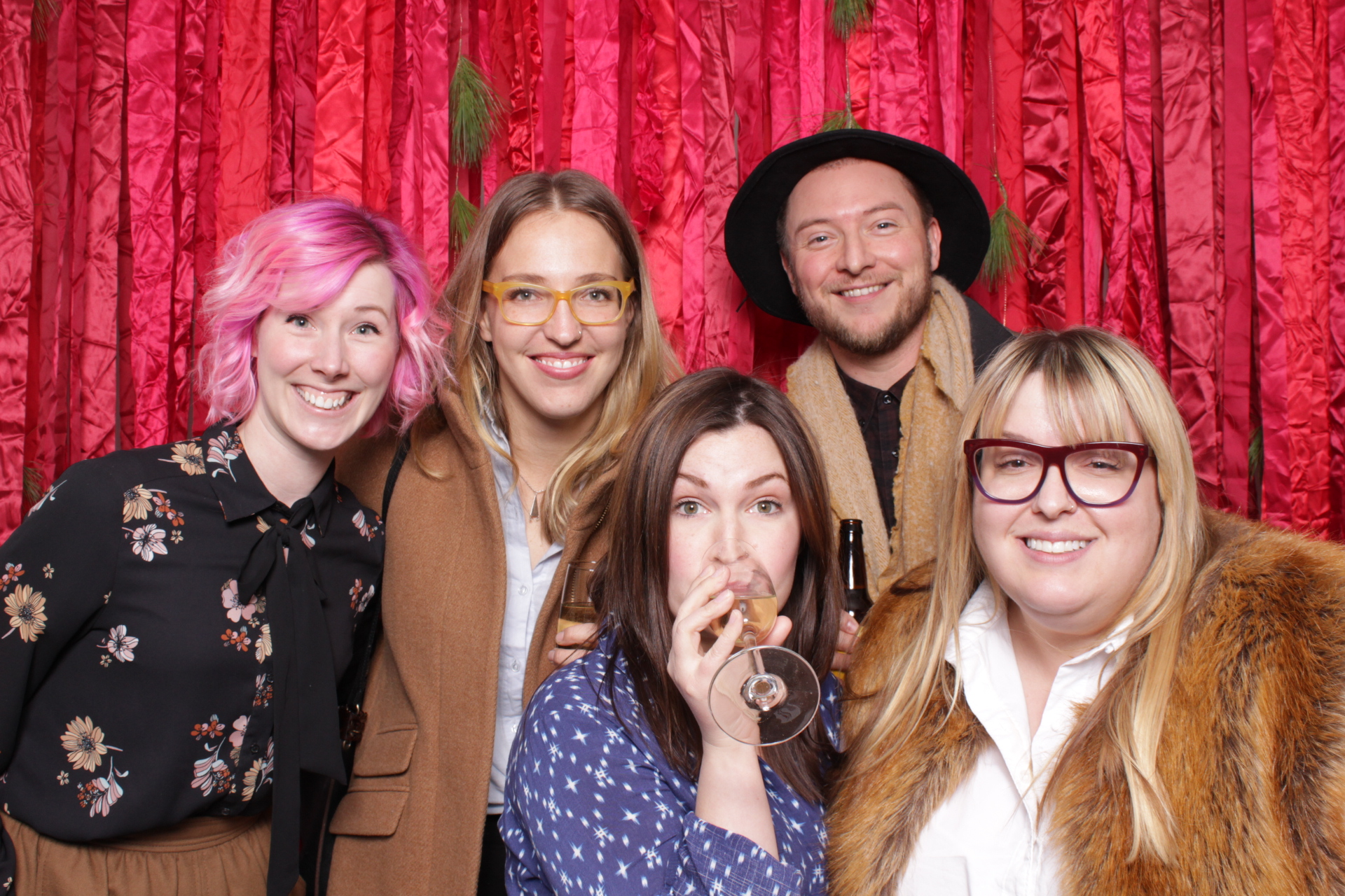 Hutton_House_Minneapolis_Photo_booth_rentals (1).jpg