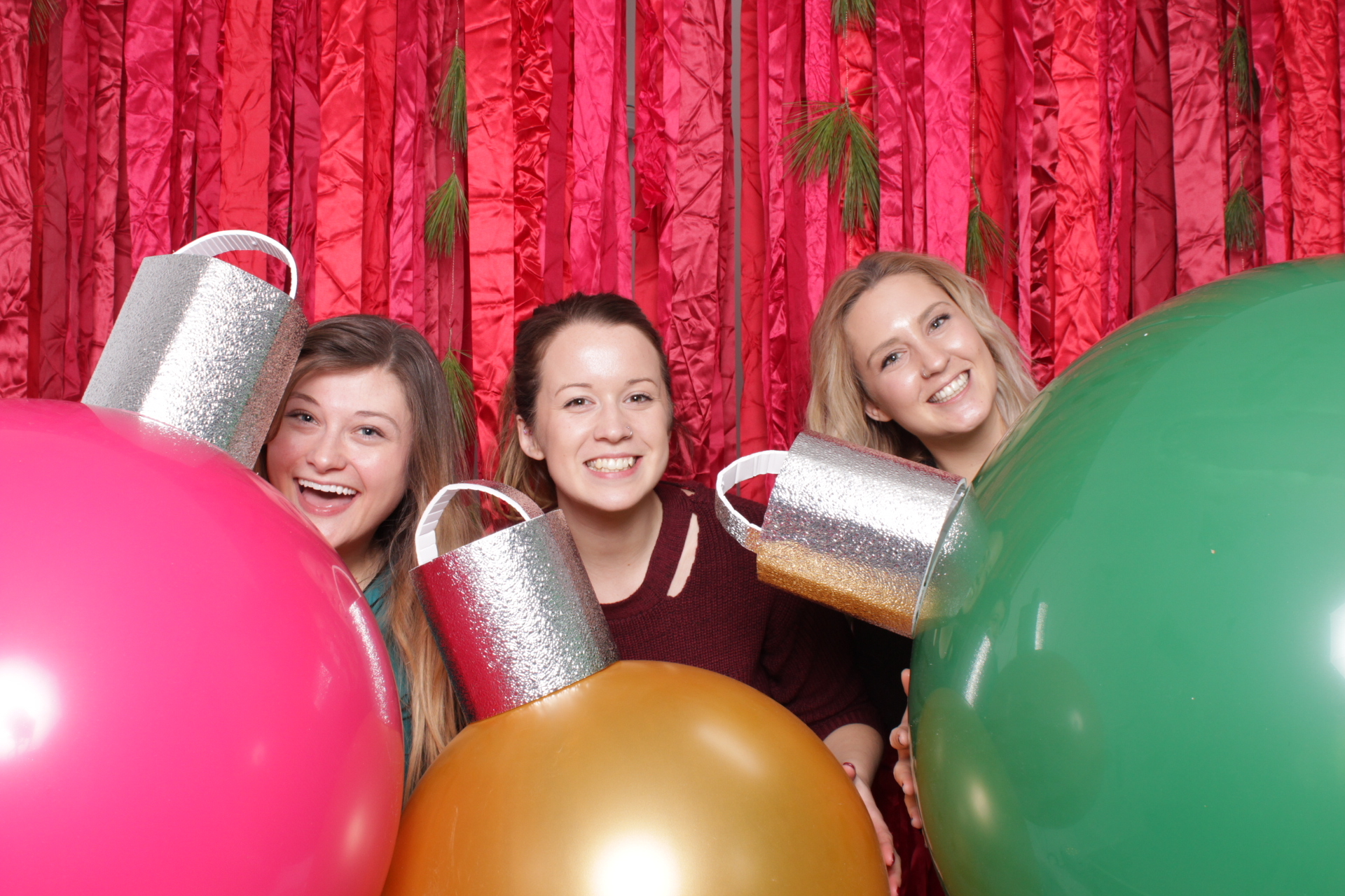 Hutton_House_Minneapolis_Photo_booth_rentals (3).jpg
