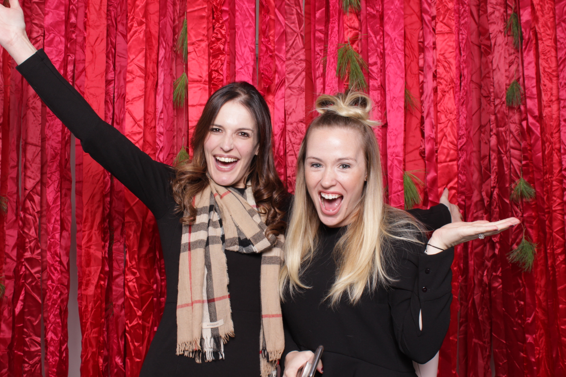 Hutton_House_Minneapolis_Photo_booth_rentals (4).jpg