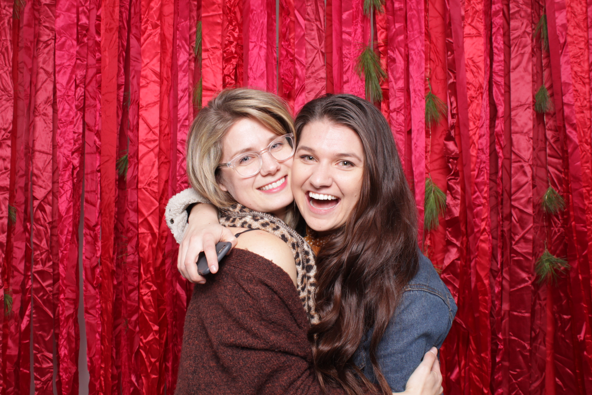 Hutton_House_Minneapolis_Photo_booth_rentals (7).jpg