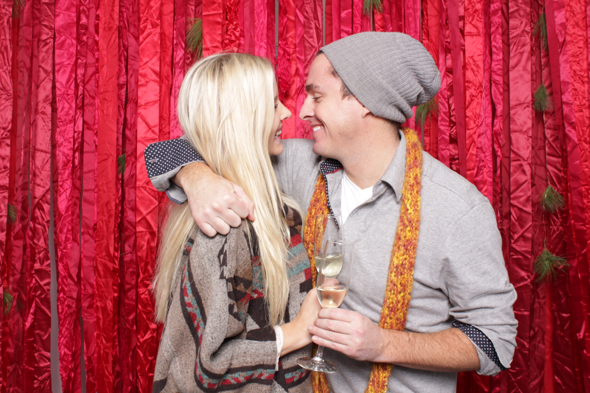 Hutton_House_Minneapolis_Photo_booth_rentals (9).jpg