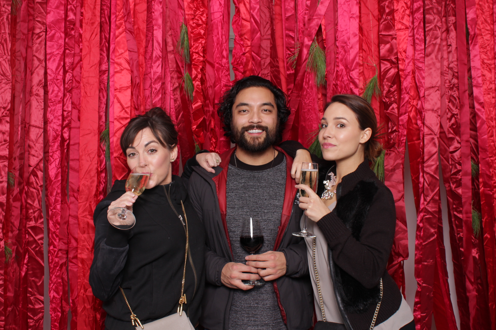 Hutton_House_Minneapolis_Photo_booth_rentals (11).jpg