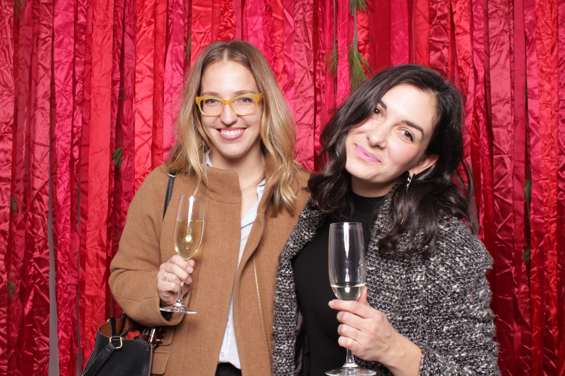 Hutton_House_Minneapolis_Photo_booth_rentals (13).jpg