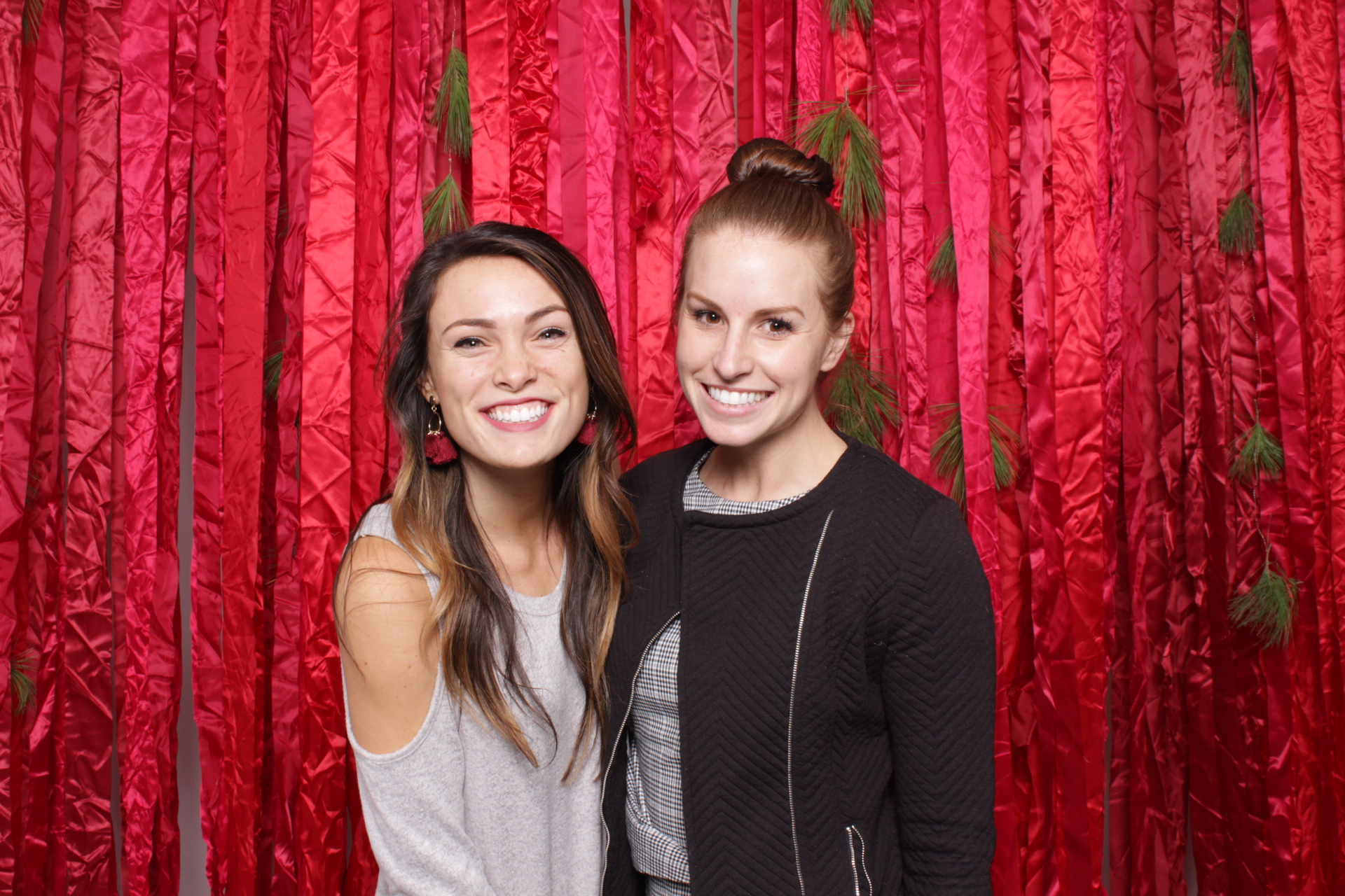Hutton_House_Minneapolis_Photo_booth_rentals.jpg