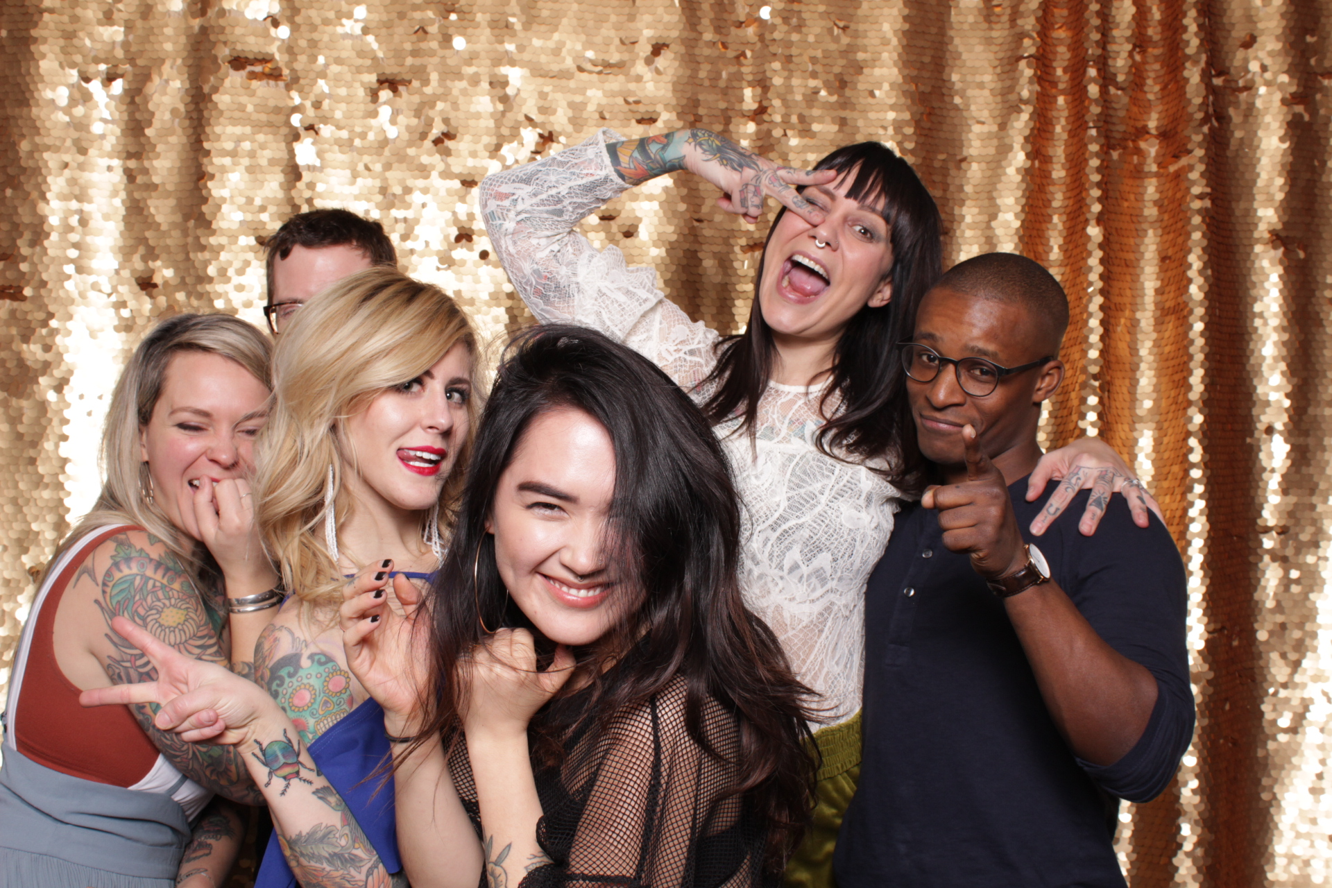 Minneapolis_Photo_Booth_rentals (2).jpg