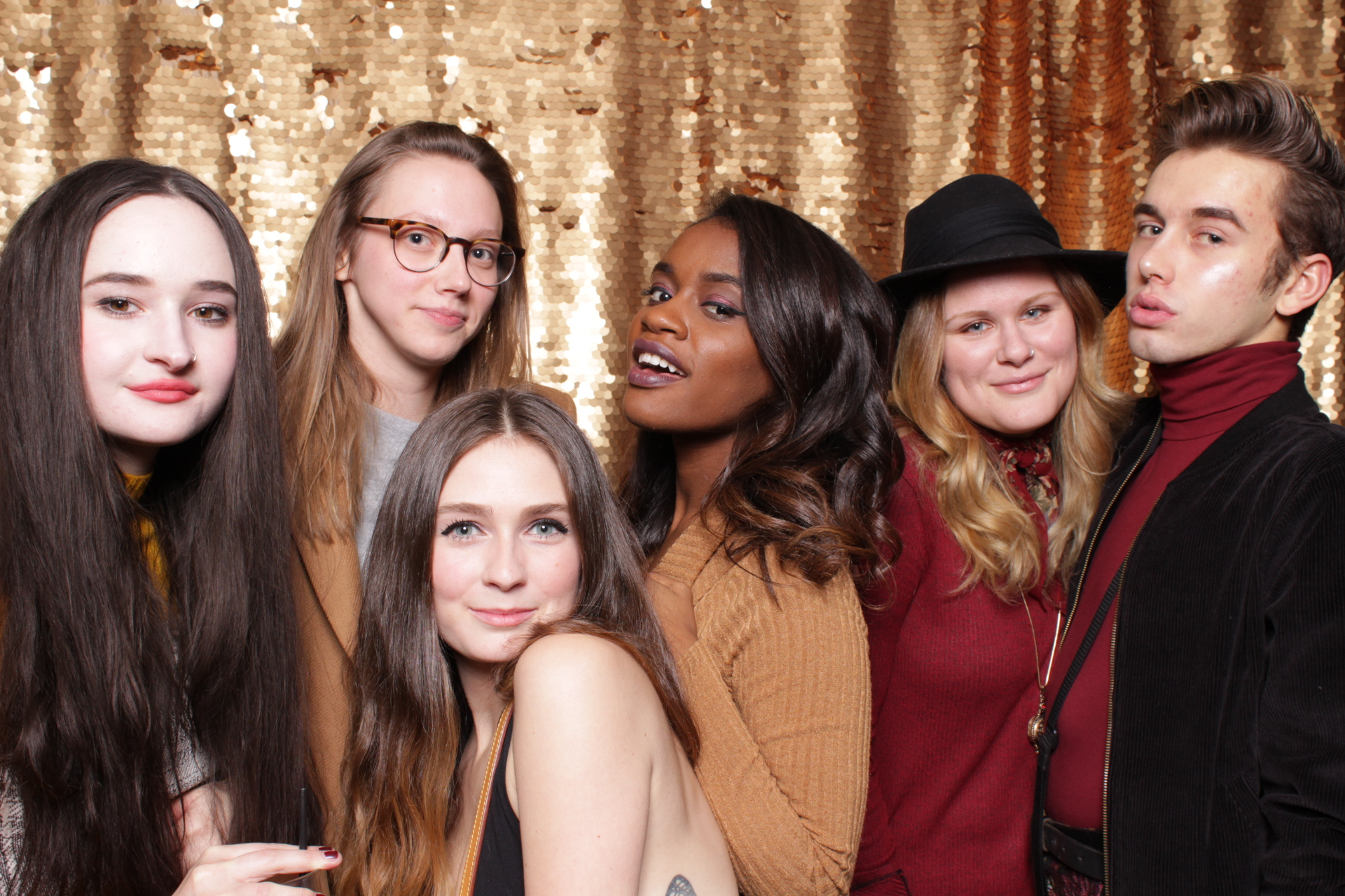 Minneapolis_Photo_Booth_rentals (11).jpg