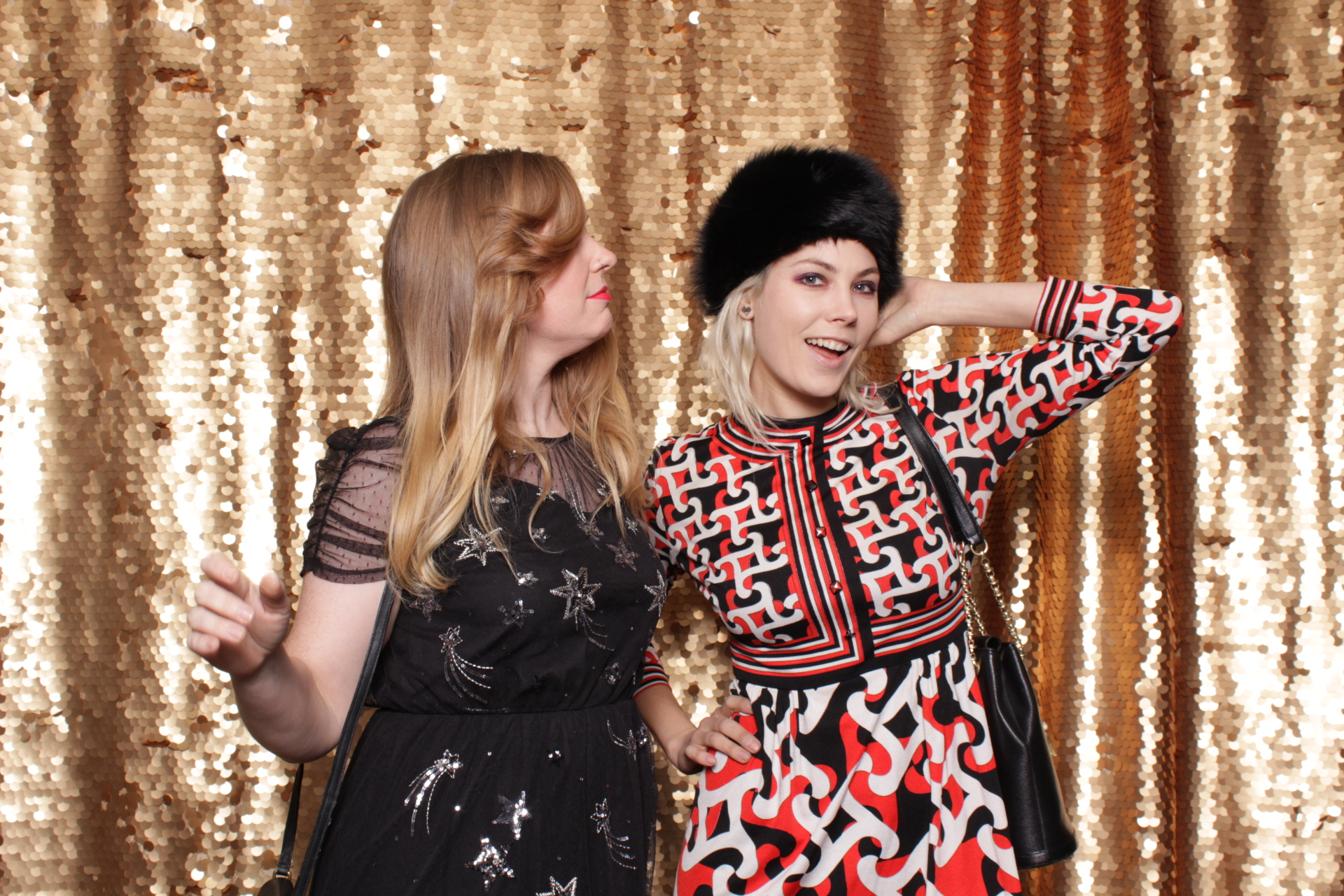 Minneapolis_Photo_Booth_rentals (15).jpg