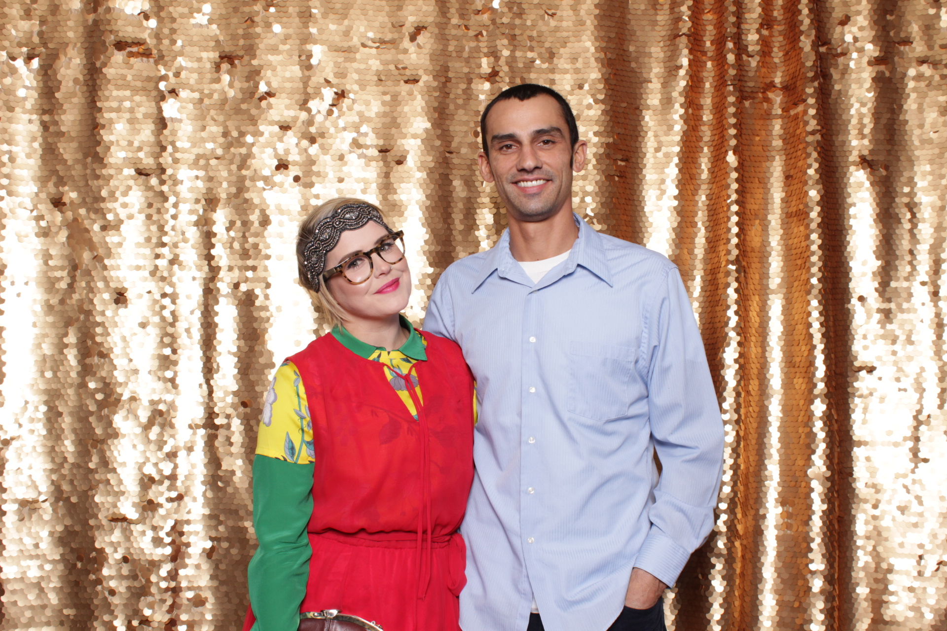Minneapolis_Photo_Booth_rentals (17).jpg