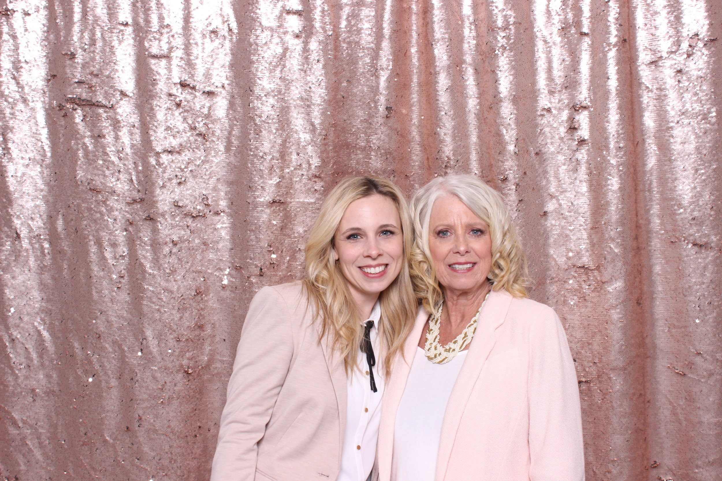Hutton_House_Photo_Booth_rentals (2).jpg