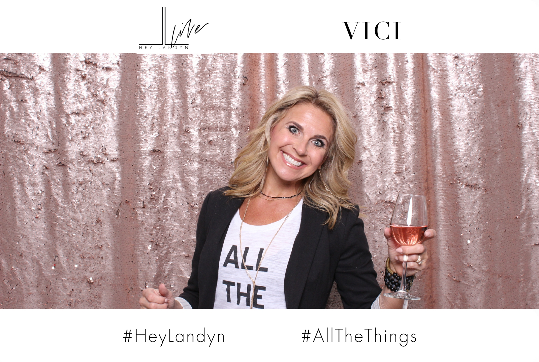 Hutton_House_Photo_Booth_rentals (5).jpg