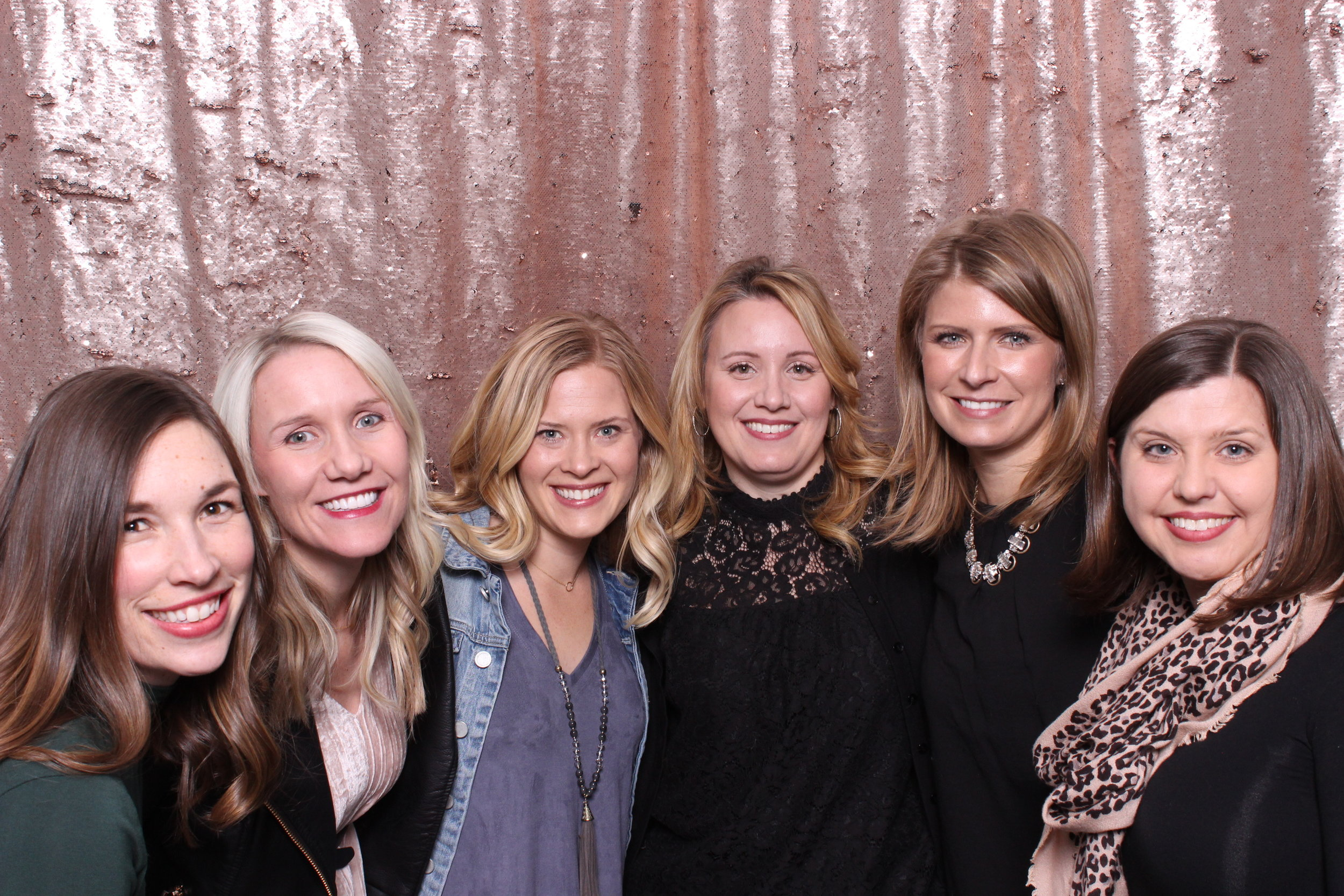 Hutton_House_Photo_Booth_rentals (8).jpg