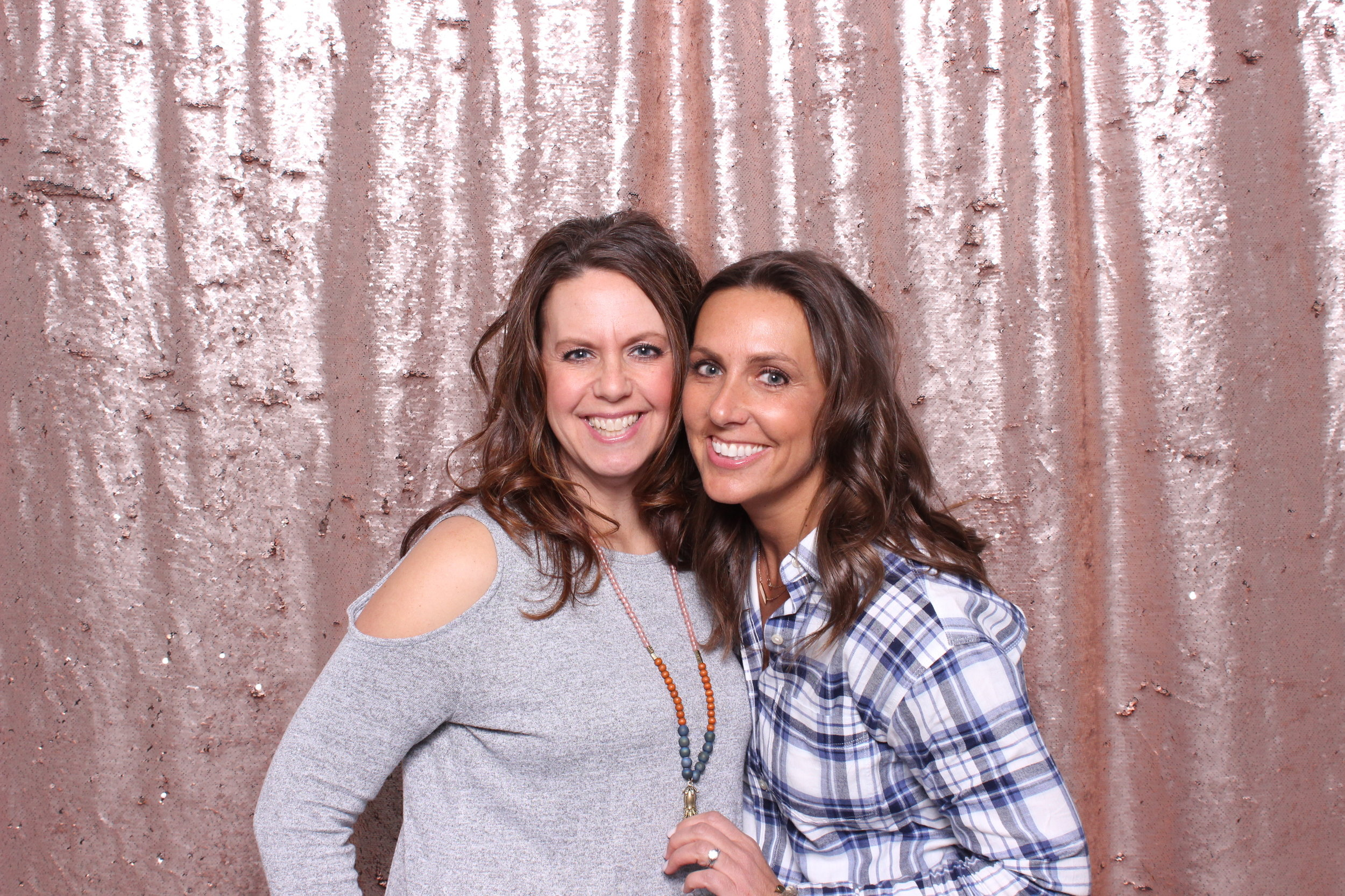 Hutton_House_Photo_Booth_rentals (9).jpg
