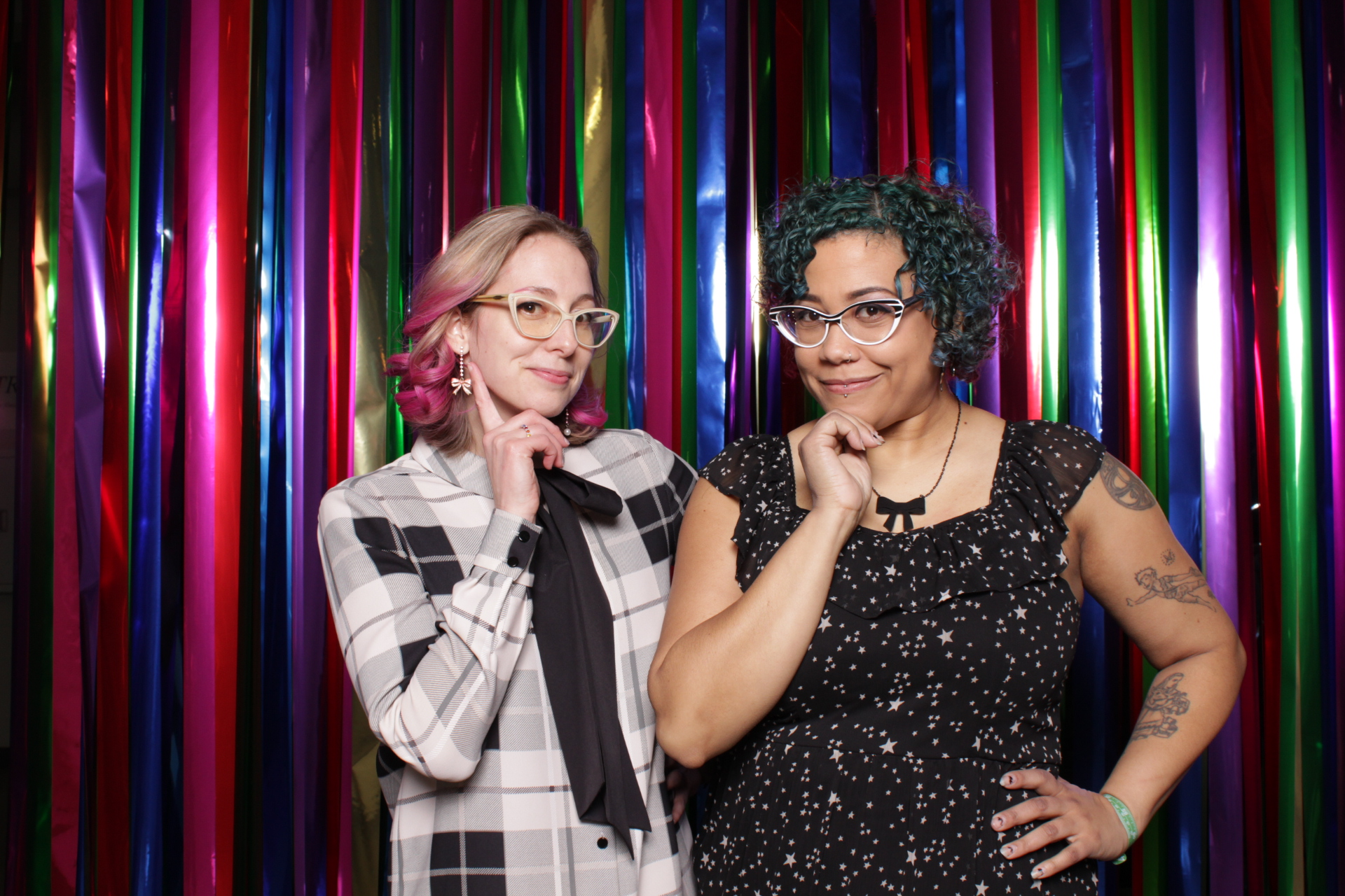 Minneapolis_corporate_Party_photo_booth_rental (2).jpg