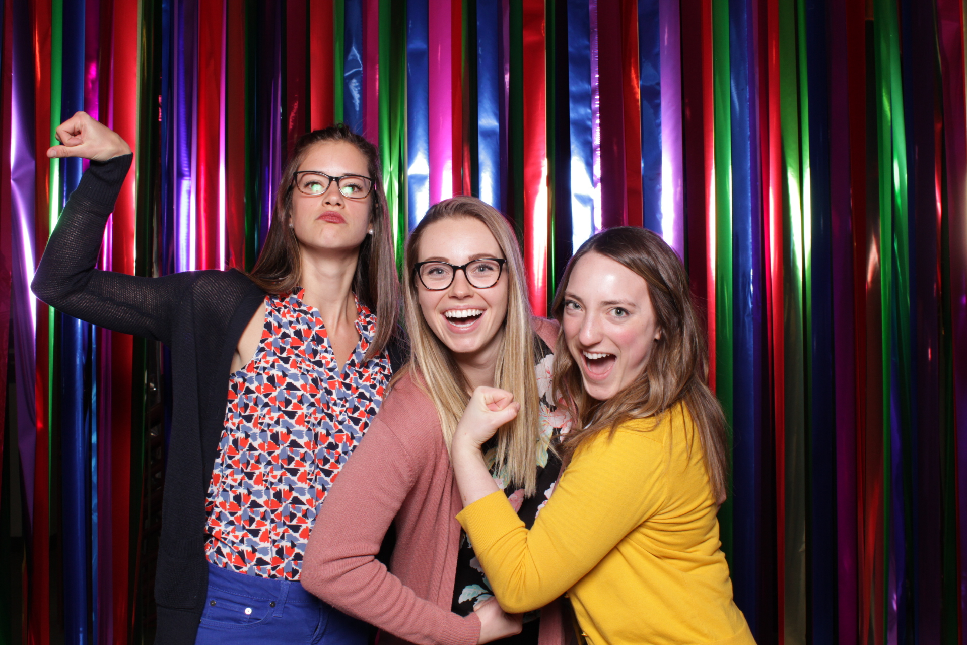 Minneapolis_corporate_Party_photo_booth_rental (1).jpg