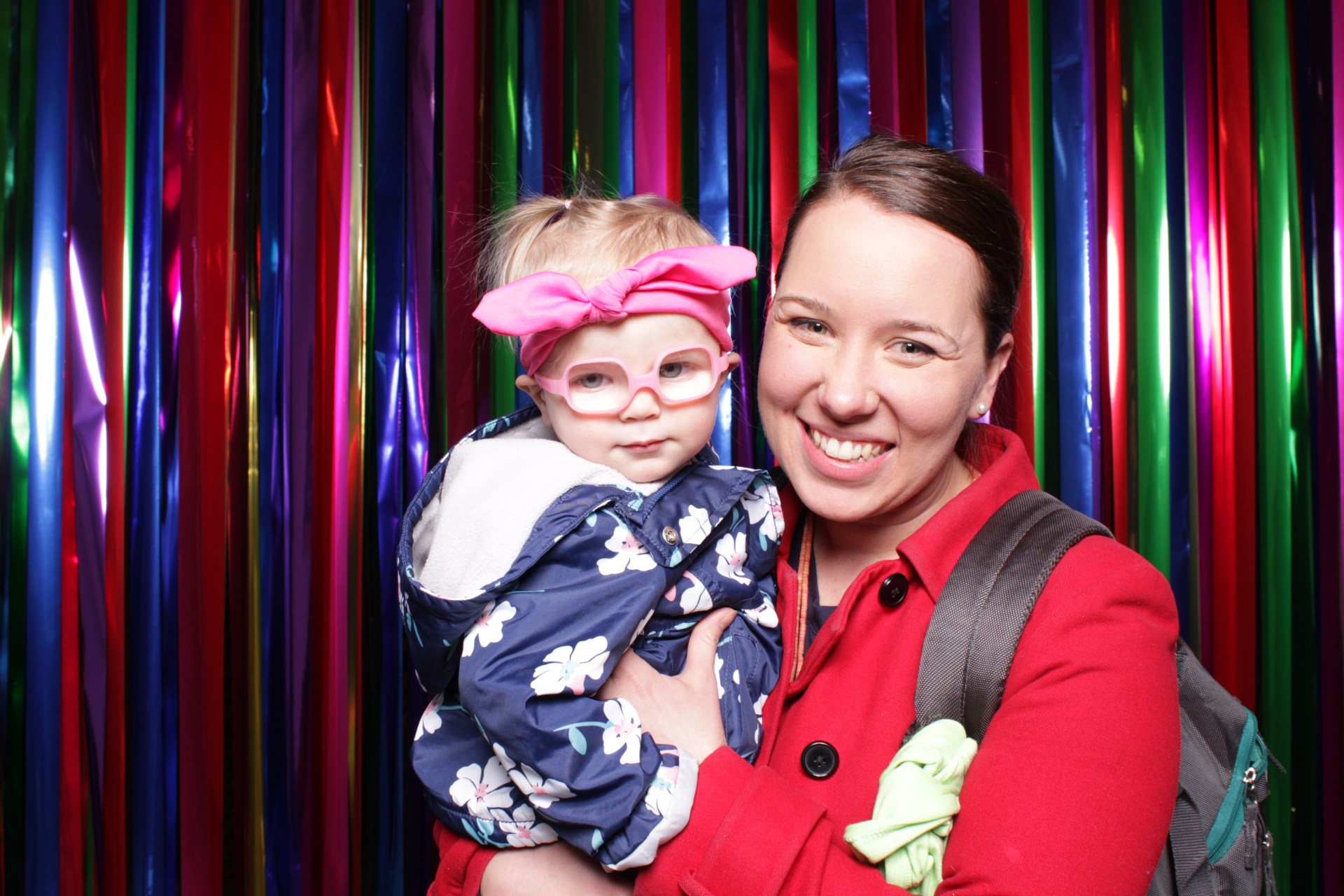 Minneapolis_corporate_Party_photo_booth_rental (7).jpg