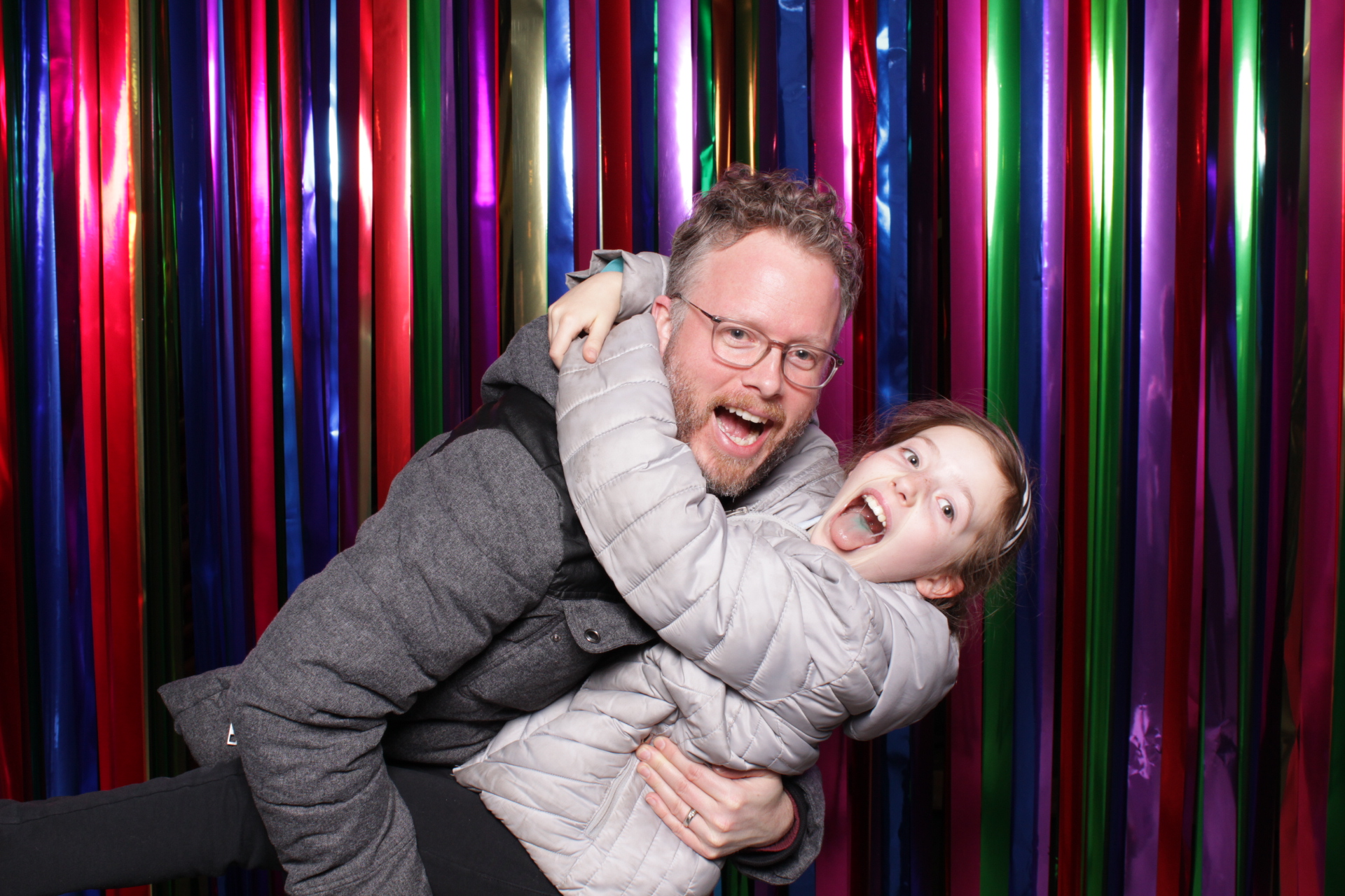 Minneapolis_corporate_Party_photo_booth_rental (15).jpg