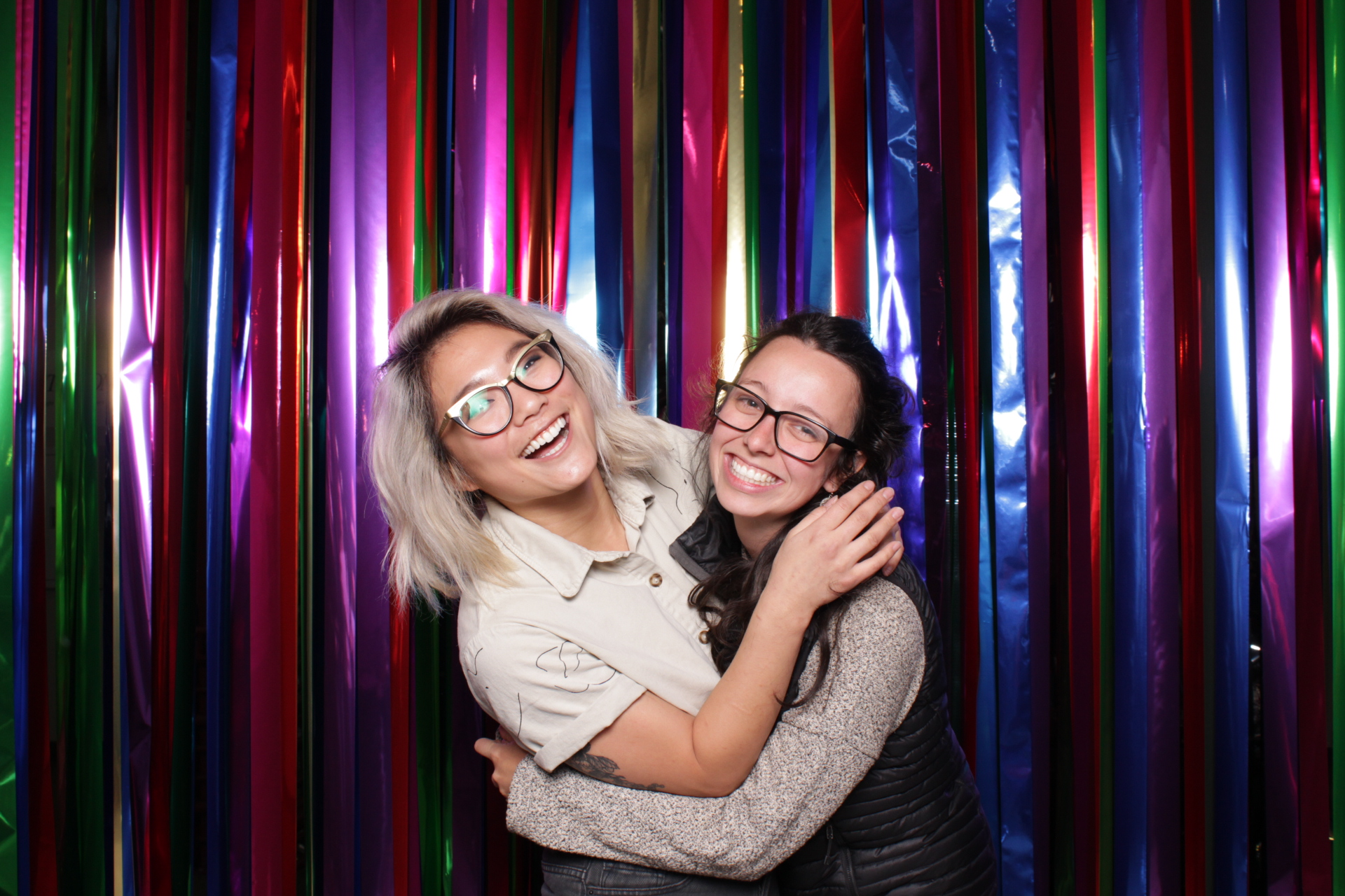 Minneapolis_corporate_Party_photo_booth_rental (21).jpg