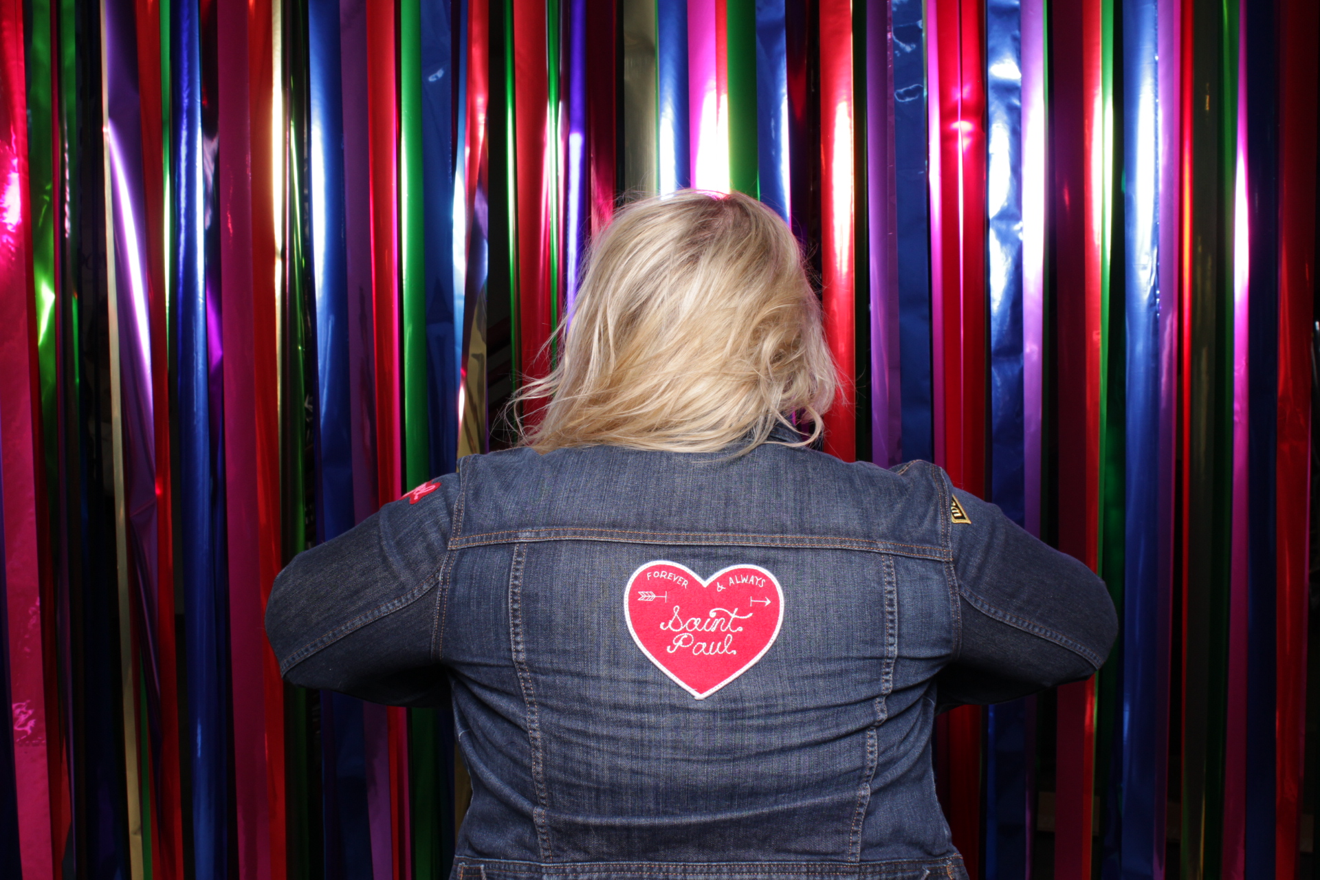 Minneapolis_corporate_Party_photo_booth_rental.jpg