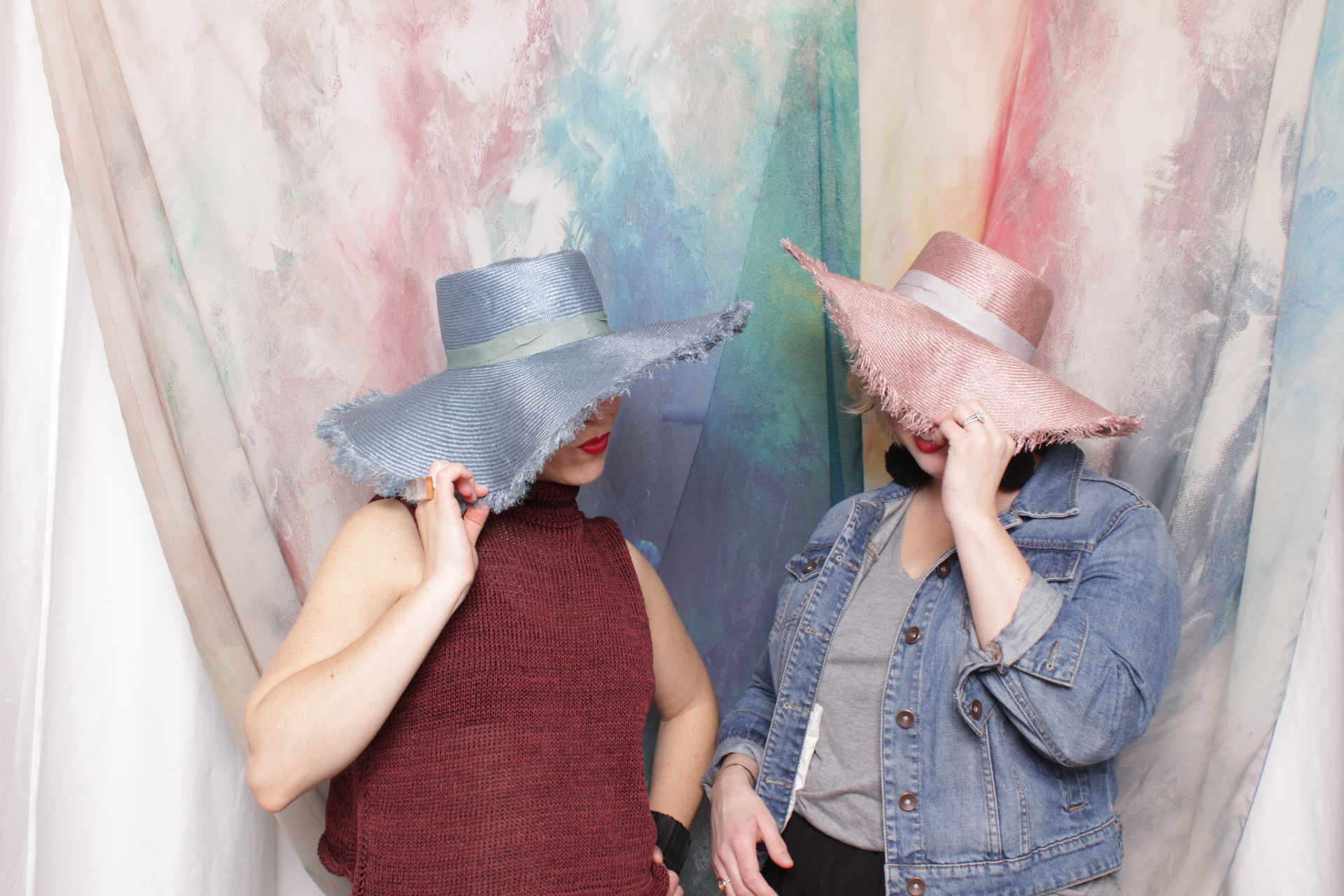 Minneapolis_Photo_Booth_party_rentals (8).jpg