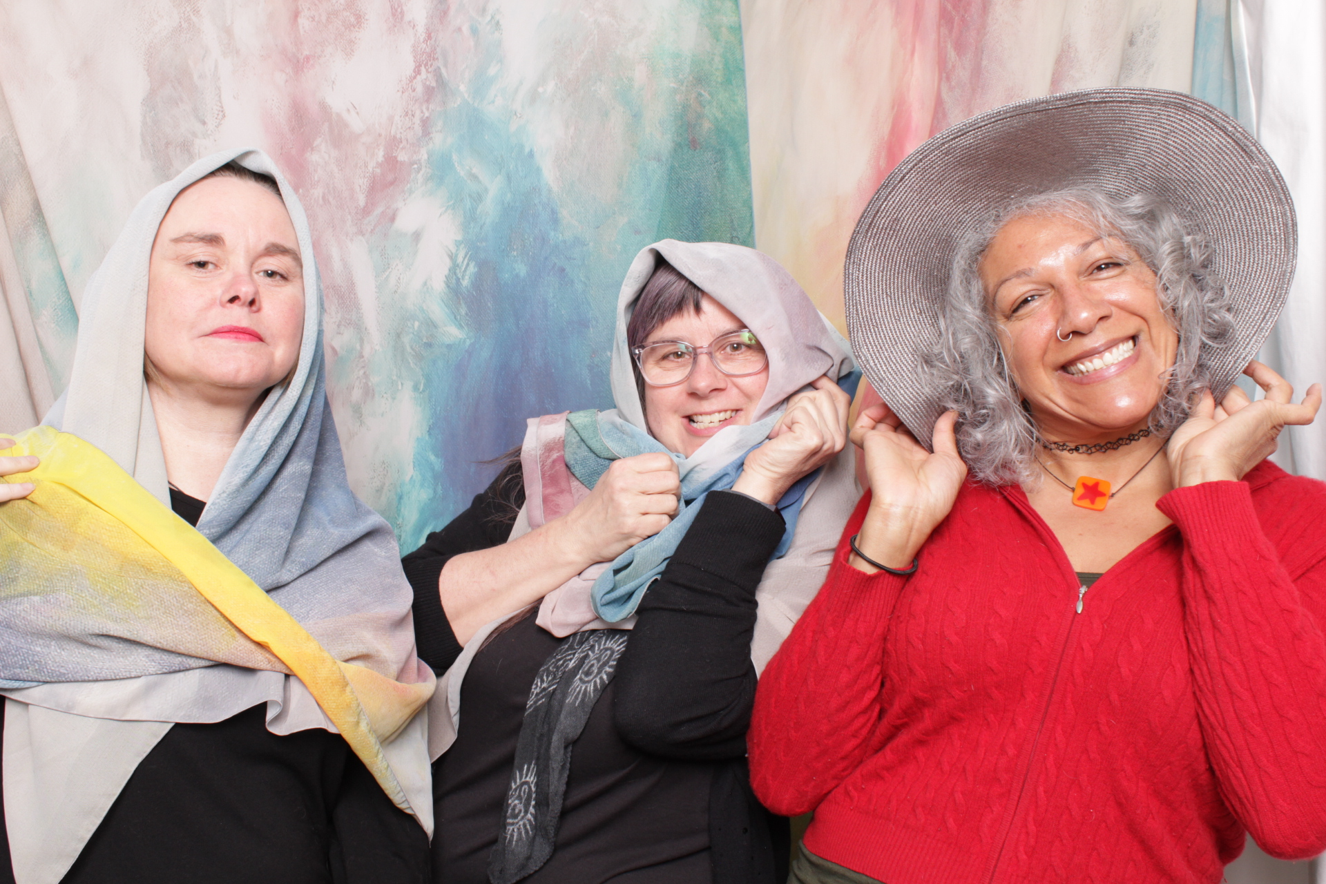Minneapolis_Photo_Booth_party_rentals (17).jpg