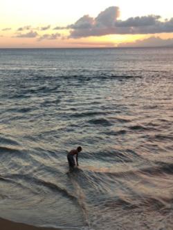 Kai-Maui
