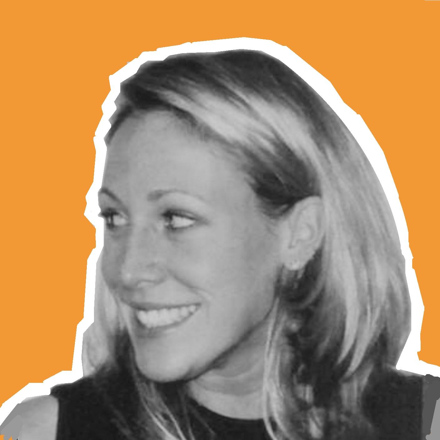 Jennifer Newman-Galuzzo   Public Relations  Education:  Lehigh University- BA  Pace University- MST