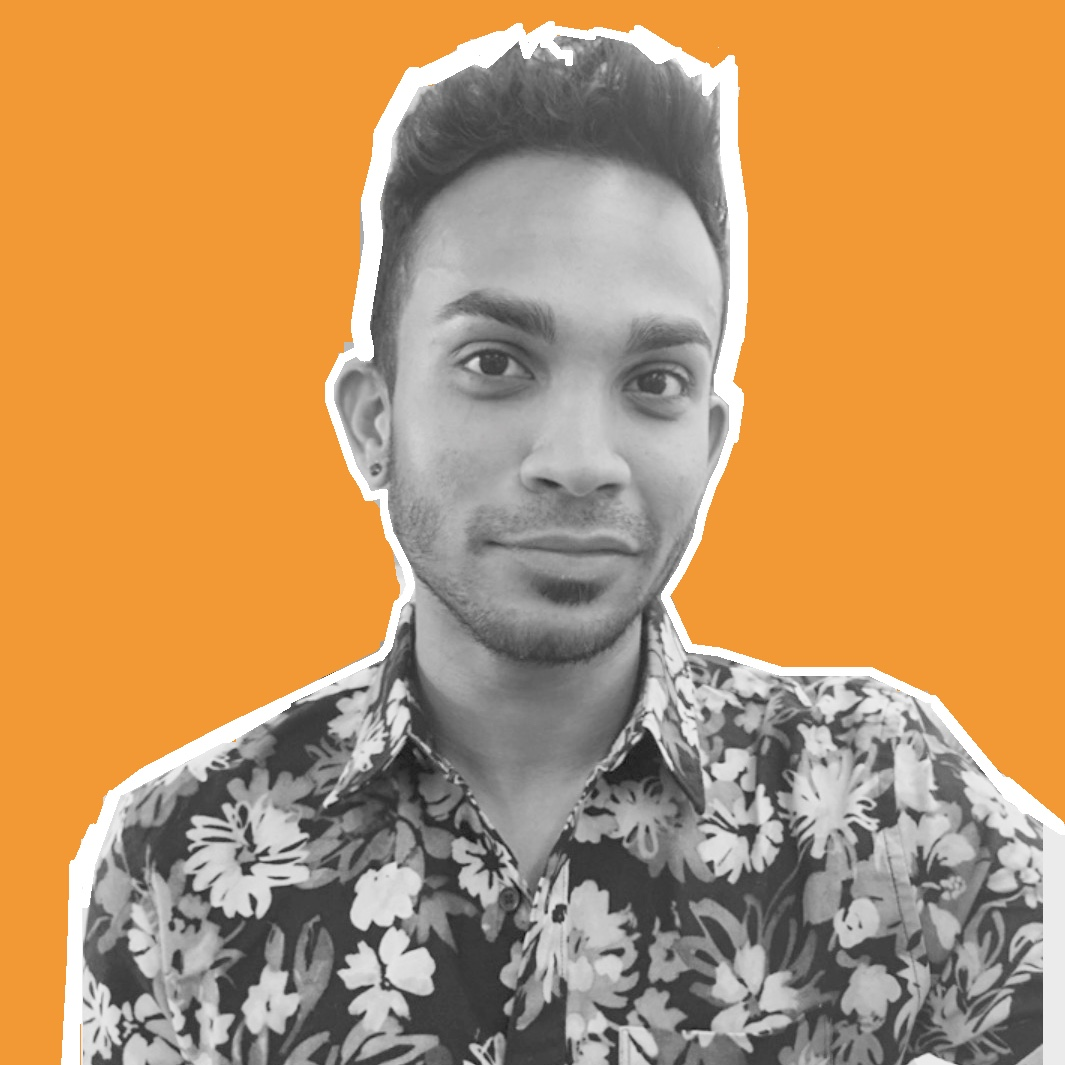 Azim Malik   Electrical Engineer  MS University at Buffalo