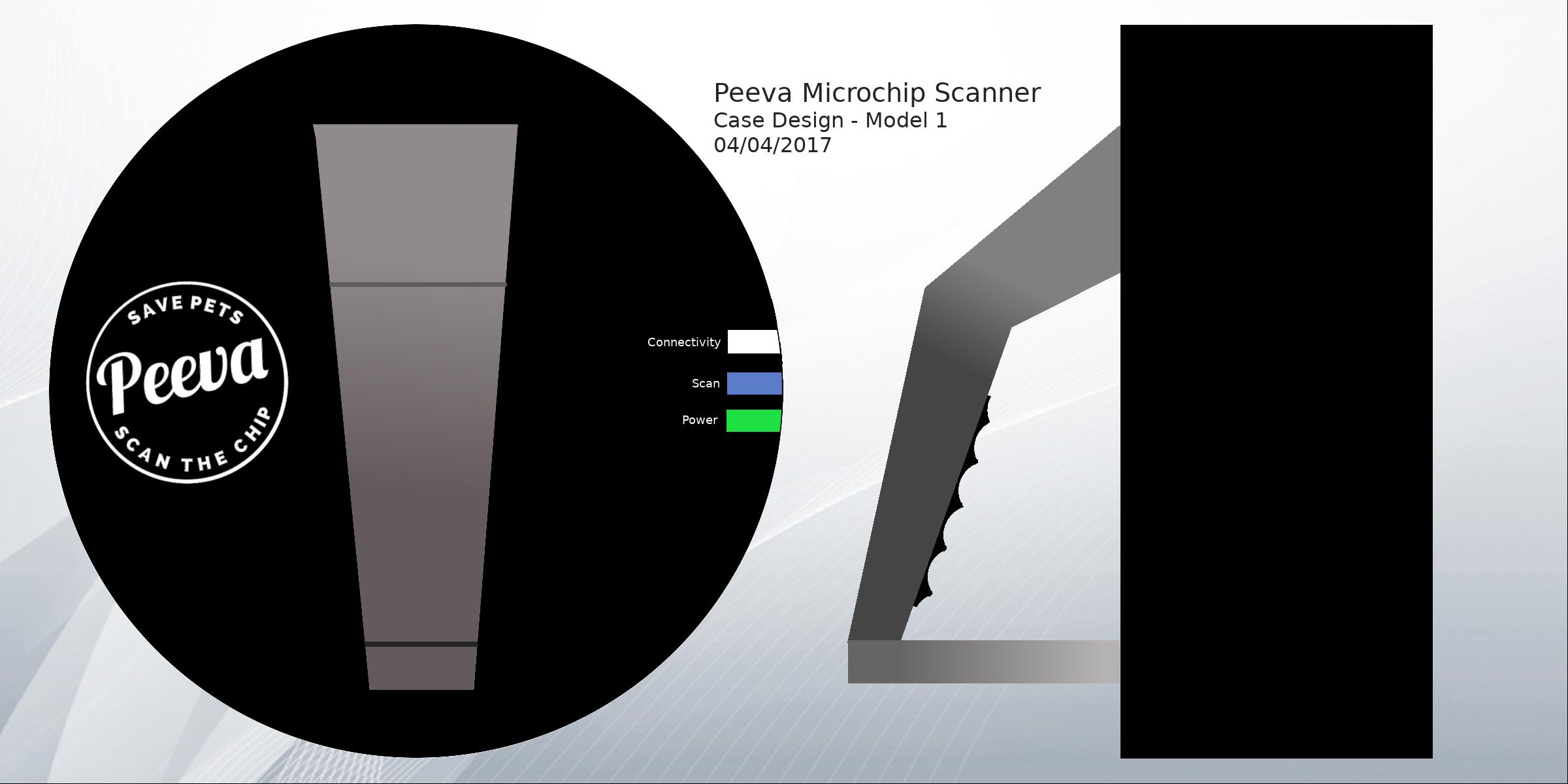 Peeva Scanner.png