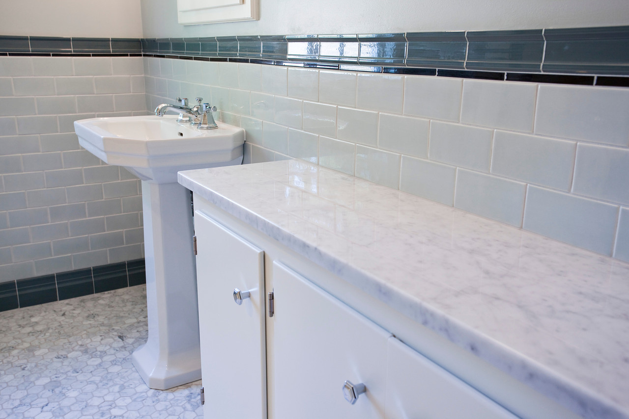 Anderson Bathroom 03-X2.jpg