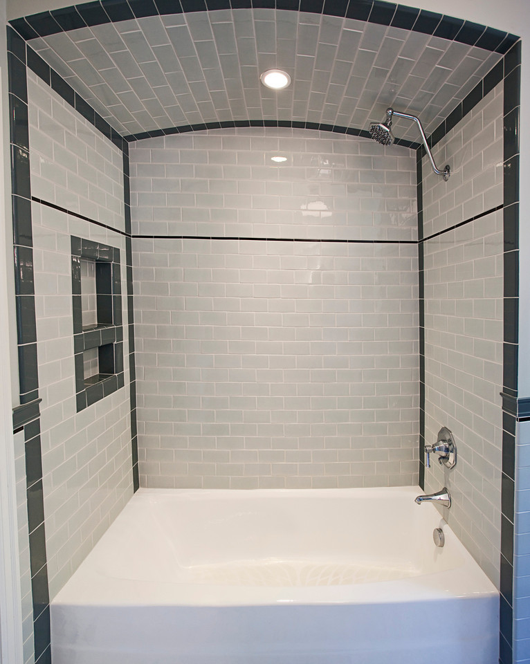 Anderson Bathroom 01-X2.jpg