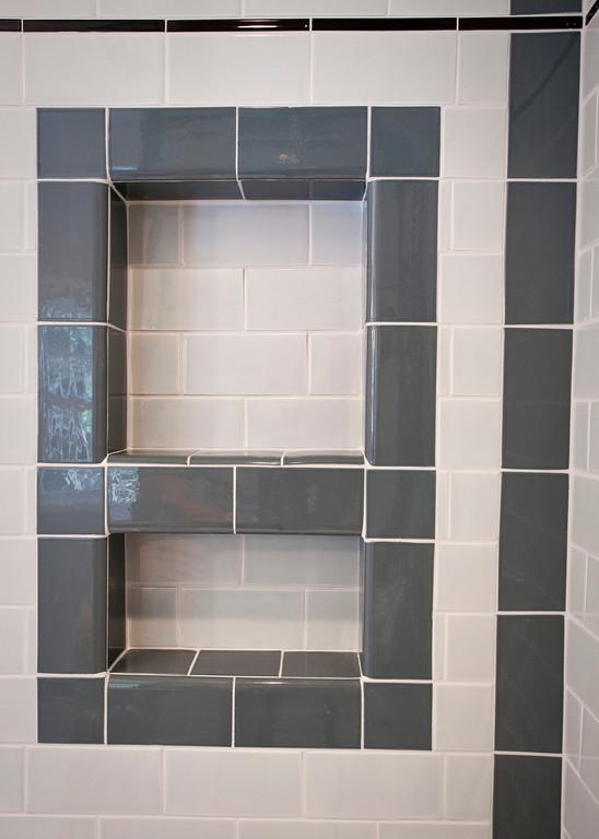 Anderson Bathroom 08-XL.jpg