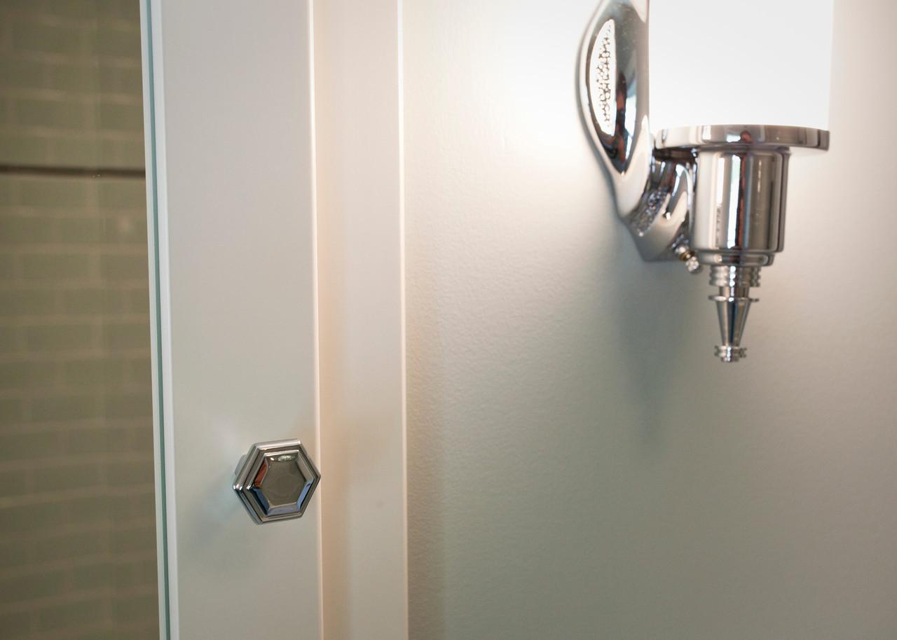 Anderson Bathroom 10-X2.jpg