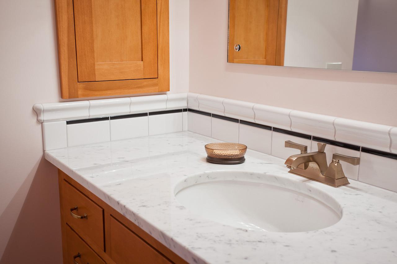 Uniontown Bathroom -11-X2.jpg
